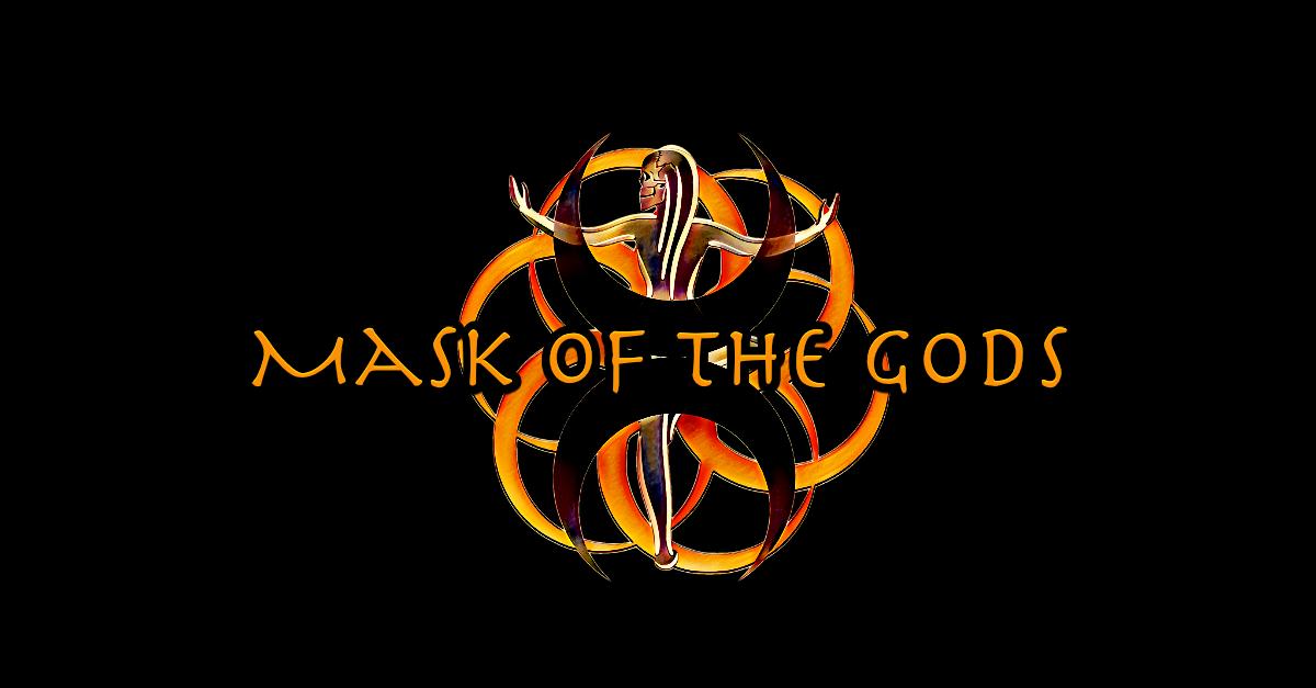 Mask of the Gods social banner.png