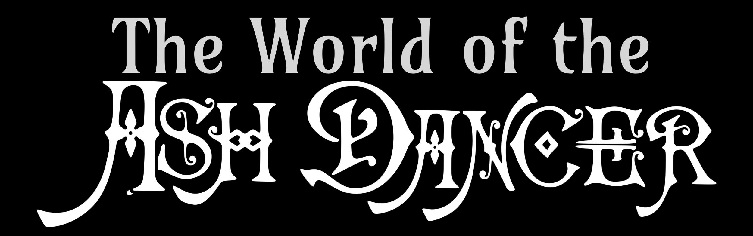 Ash Dancer Logo Words-slim.png