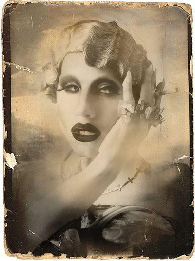 Sharon_Needles_faded_glamour.jpg