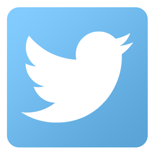 Twitter-PNG-HD-1.png