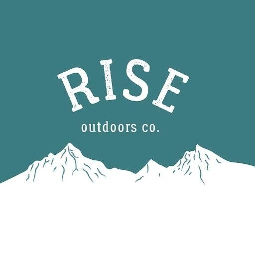 www.rise-outdoors.co.uk