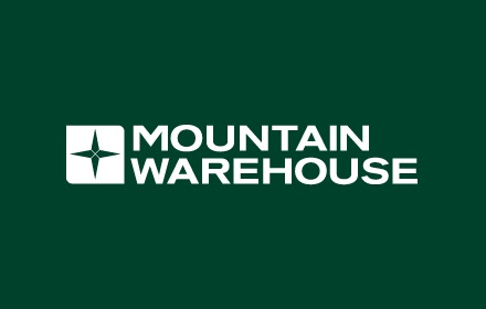 mountain-warehouse-logo.jpg