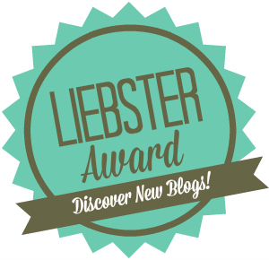 liebster-award-button-image.jpg