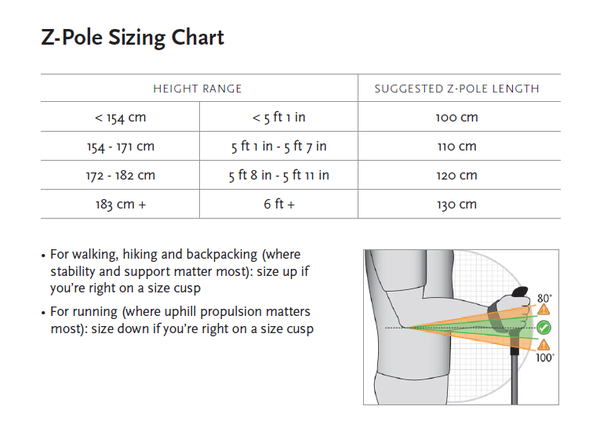 Z-Pole_sizing_chart_grande.png