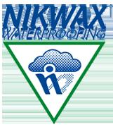 LogoNikwaxWaterproofing.png