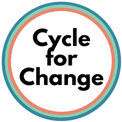 https://www.instagram.com/thecycleforchange/