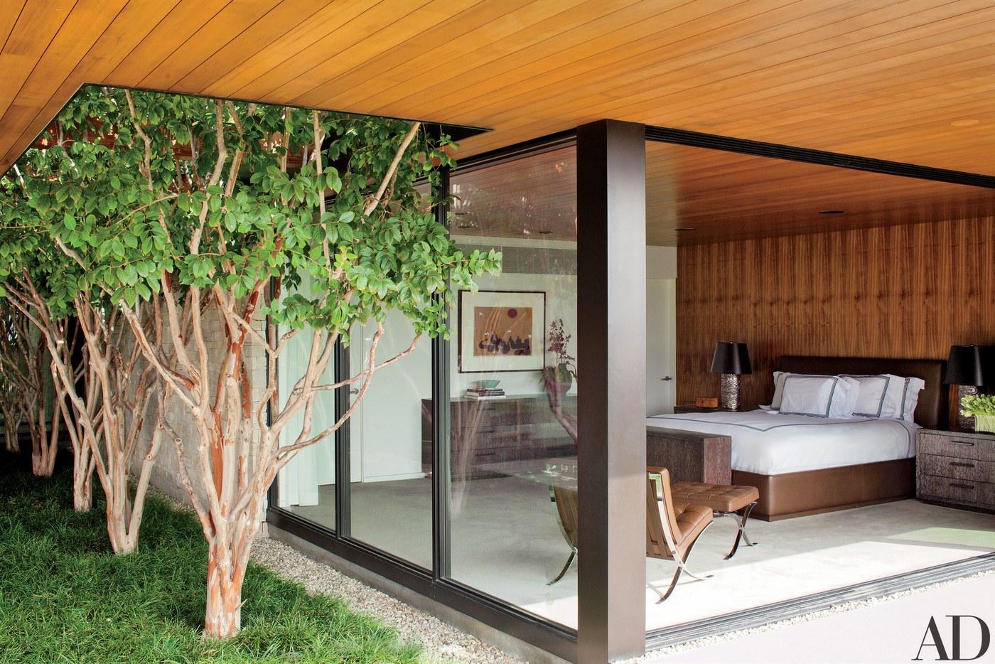 Radziner-Beverly-Hills-Home_11.jpg