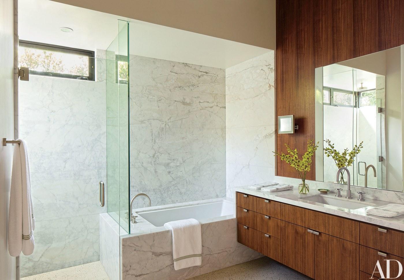 Radziner-Beverly-Hills-Home_10.jpg