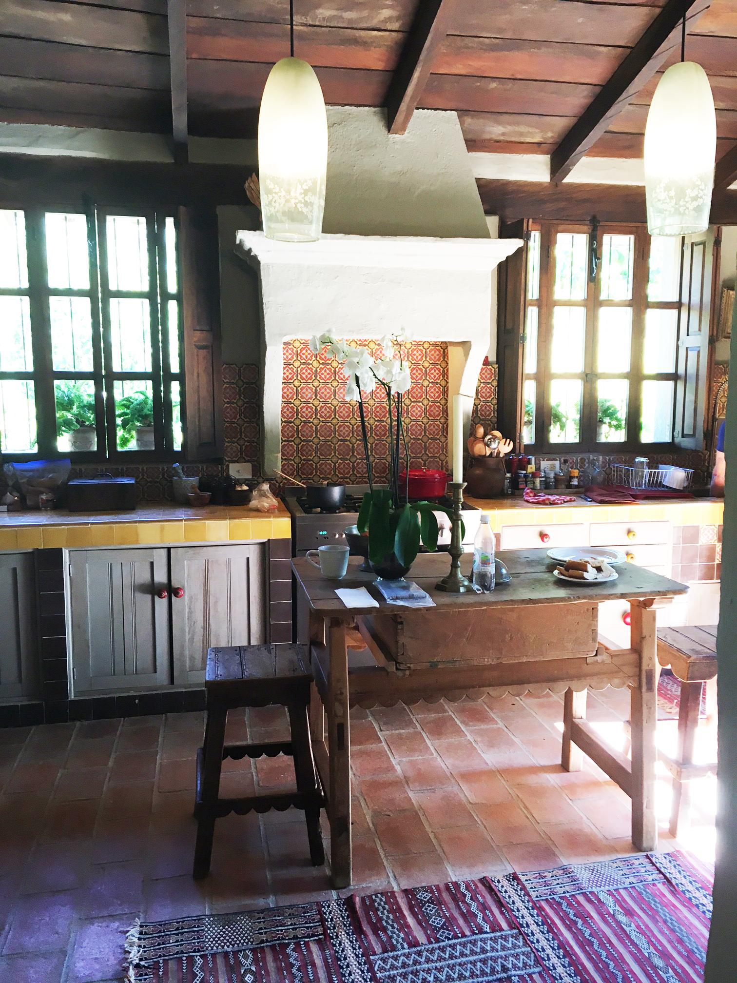 sebastian kitchen.jpg