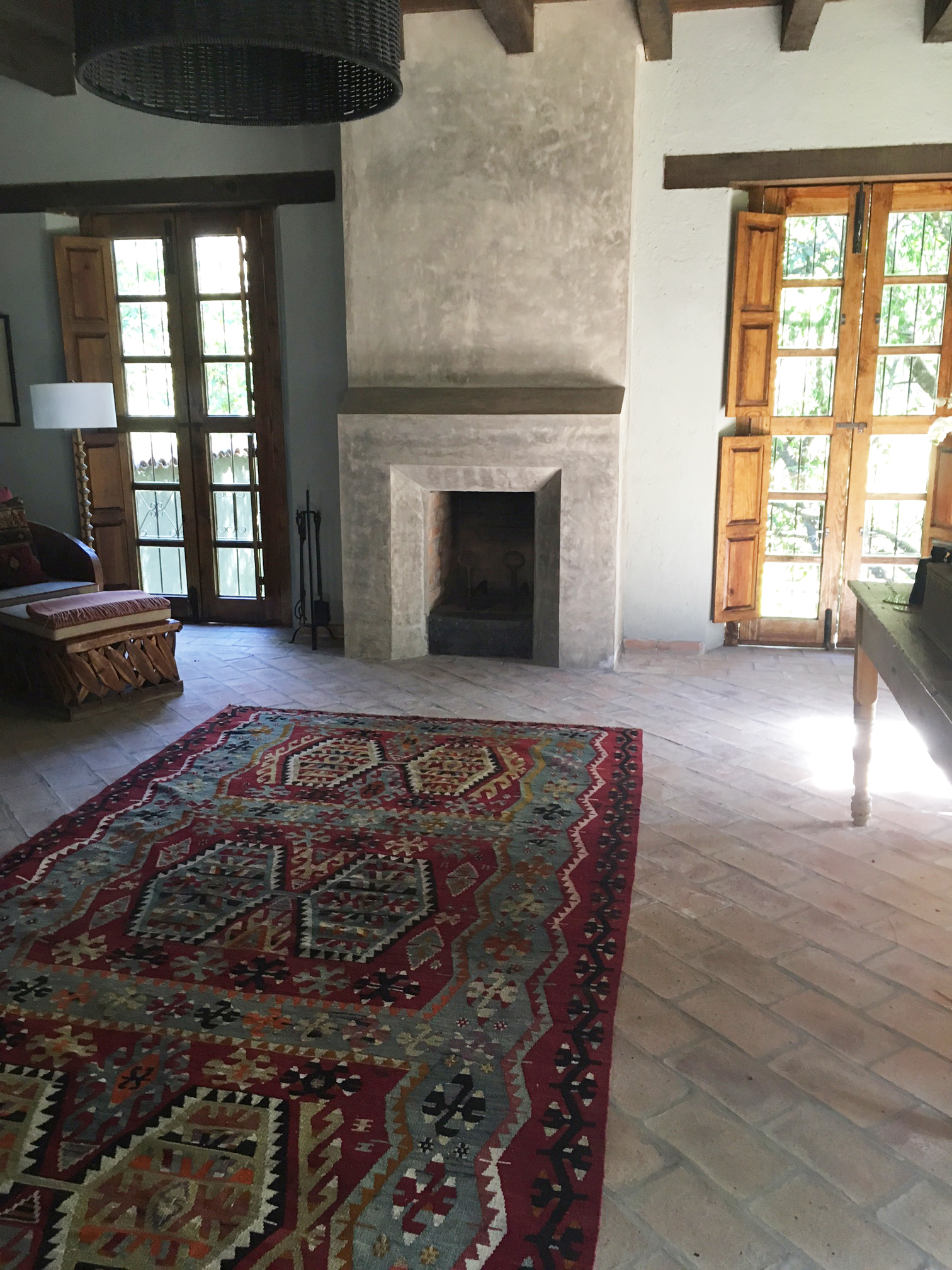 sebastian fireplace 1.jpg