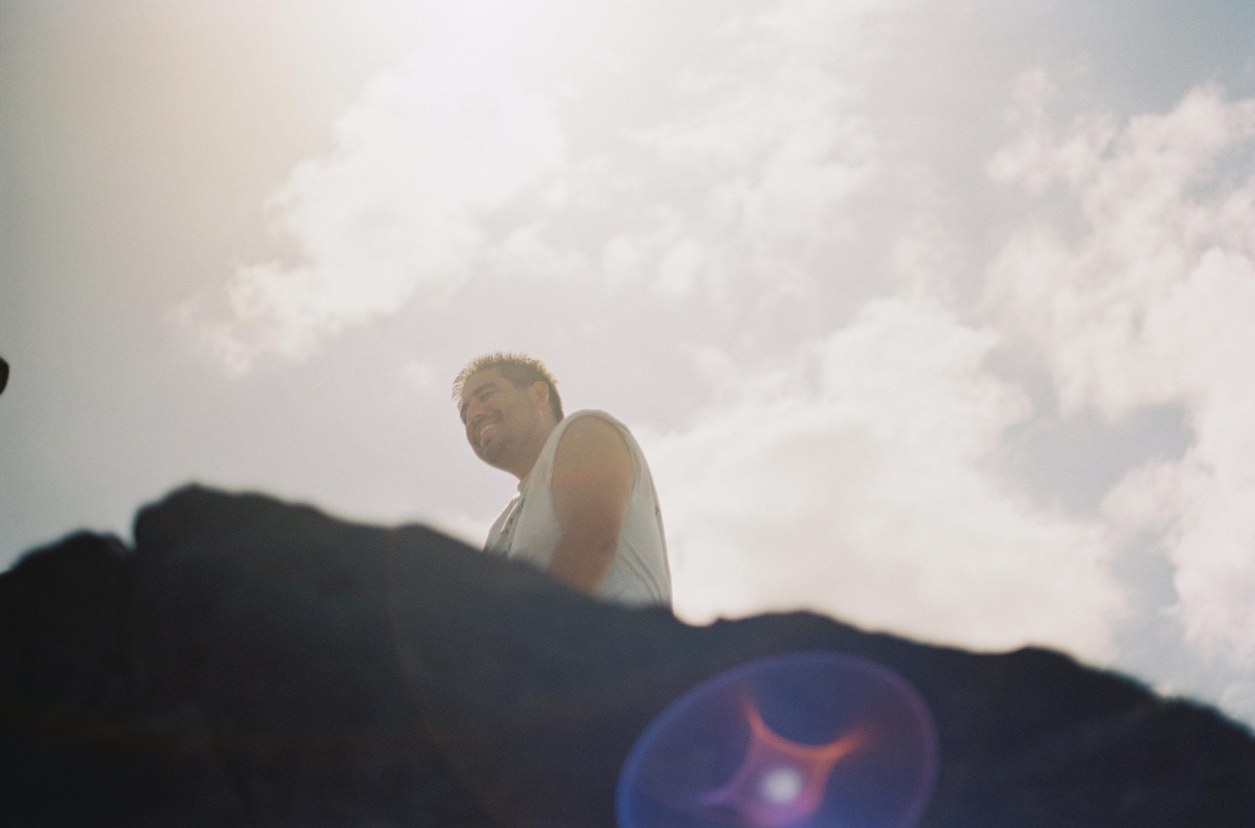 film-ektar-hawaii-portrait-photographer-29.jpg