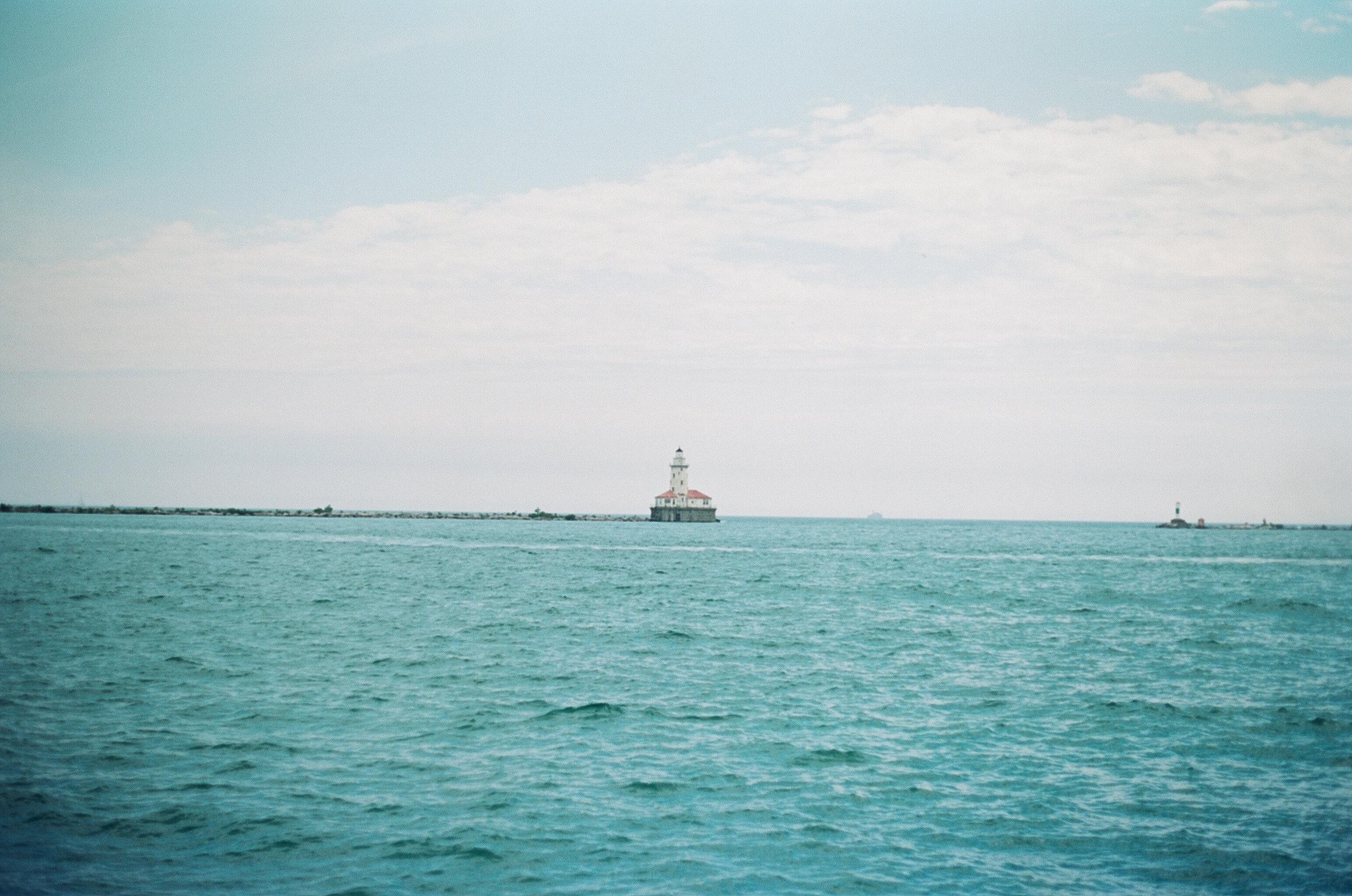 Michigan Chicago Unique Intimate Simple Summer Photographer