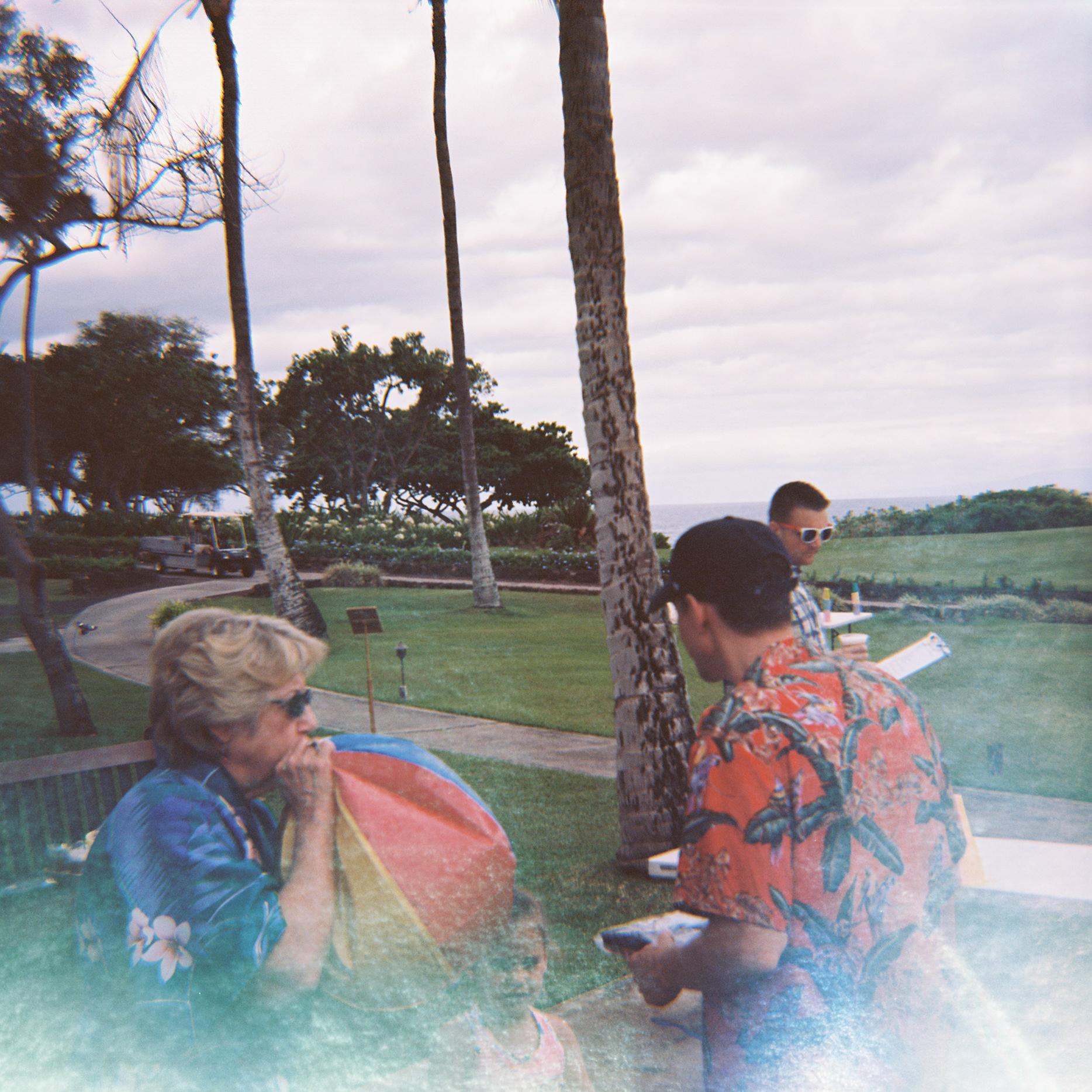 intimate-creative-island-maui-elopement-photographer-details-123.jpg