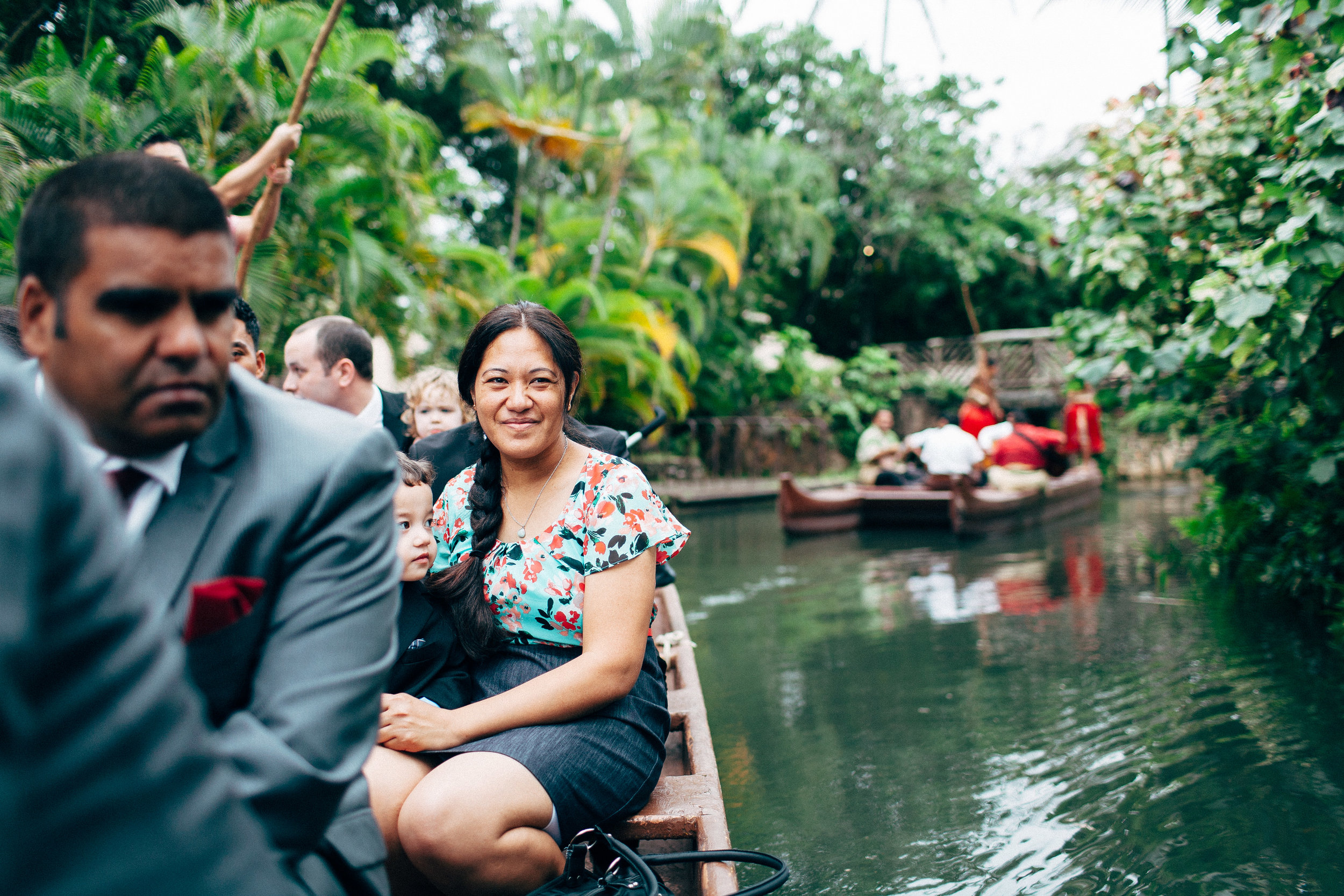 Multicultural Wedding Photographer Near Me Unique Ceremony Location Welsh Bride Tongan Groom