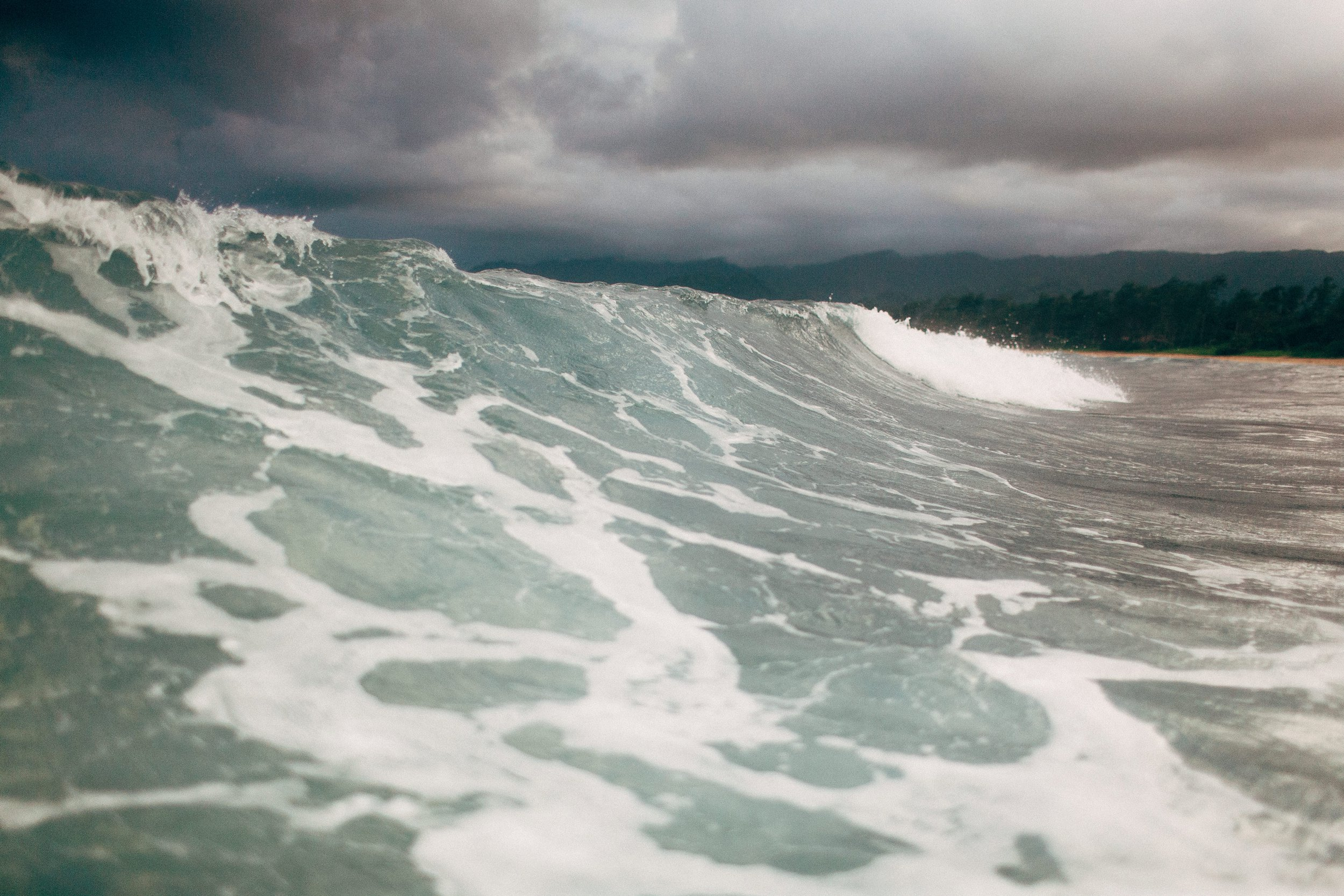 surfing-adventure-couple-session_0009.jpg