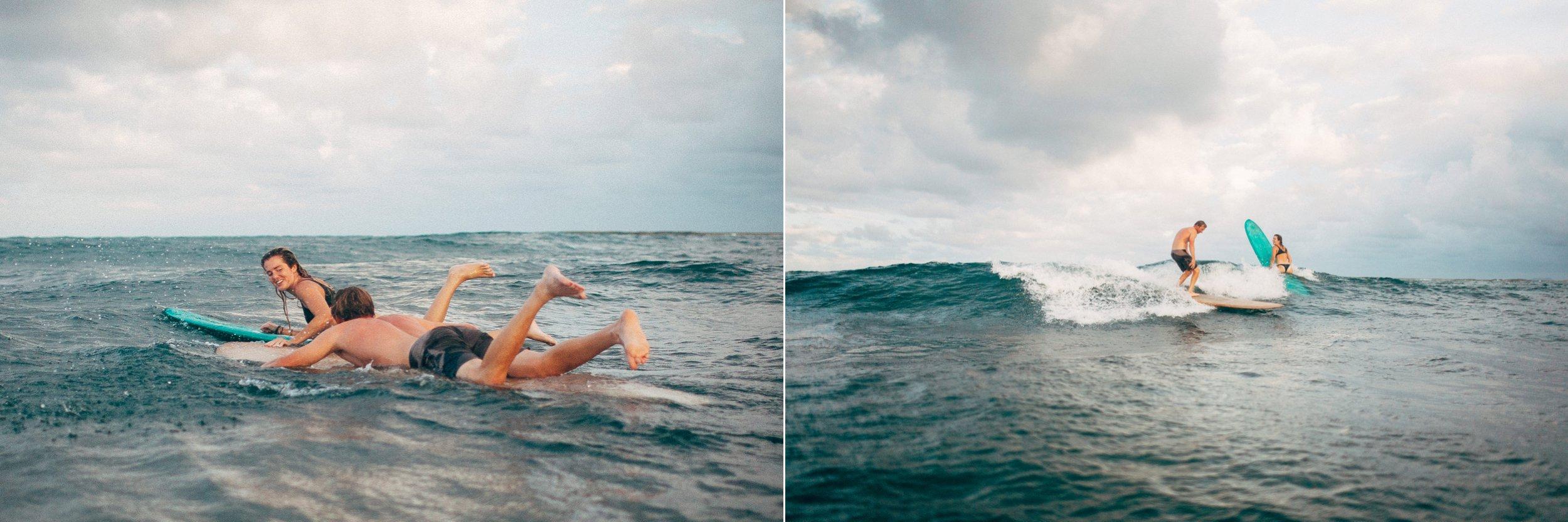 surfing-adventure-couple-session_0011.jpg