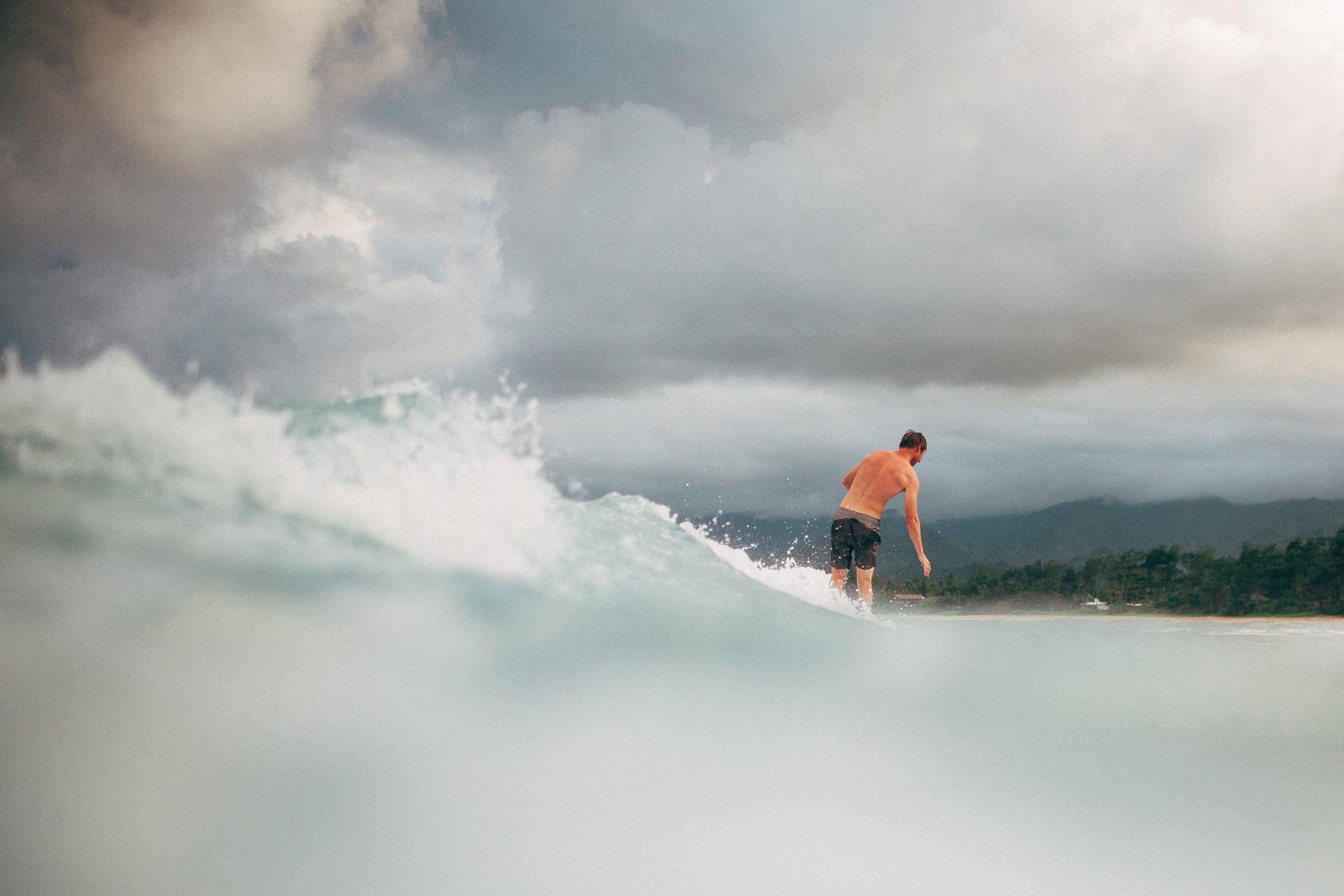 surfing-adventure-couple-session_0013.jpg