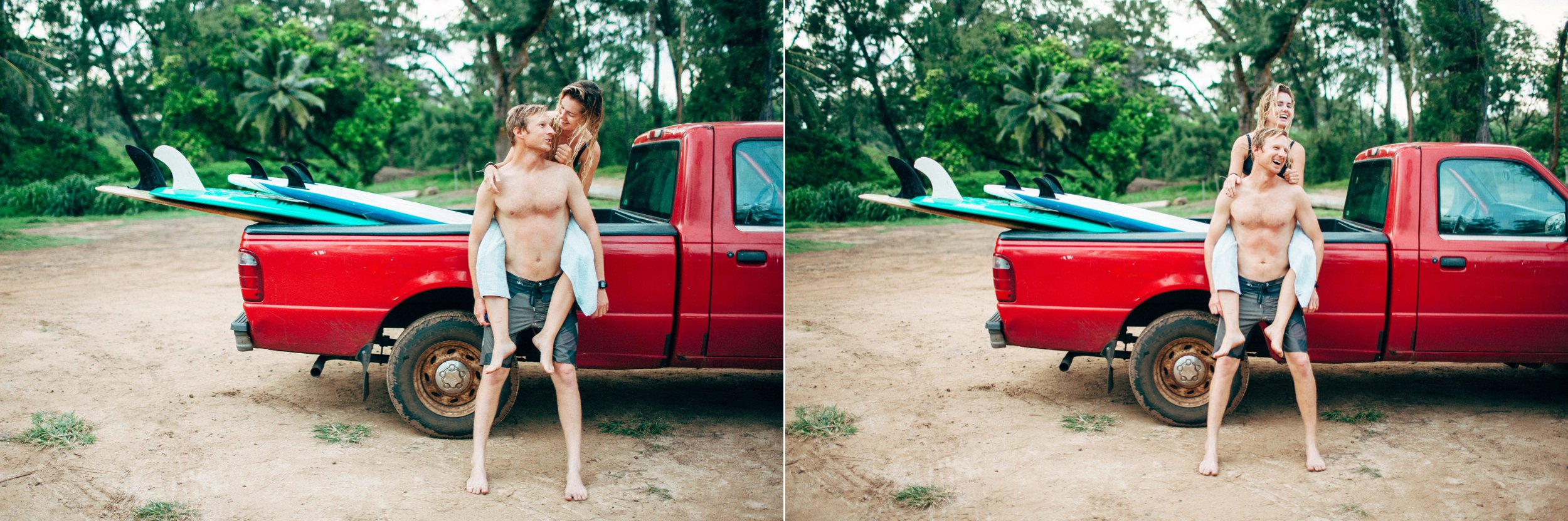 surfing-adventure-couple-session_0022.jpg