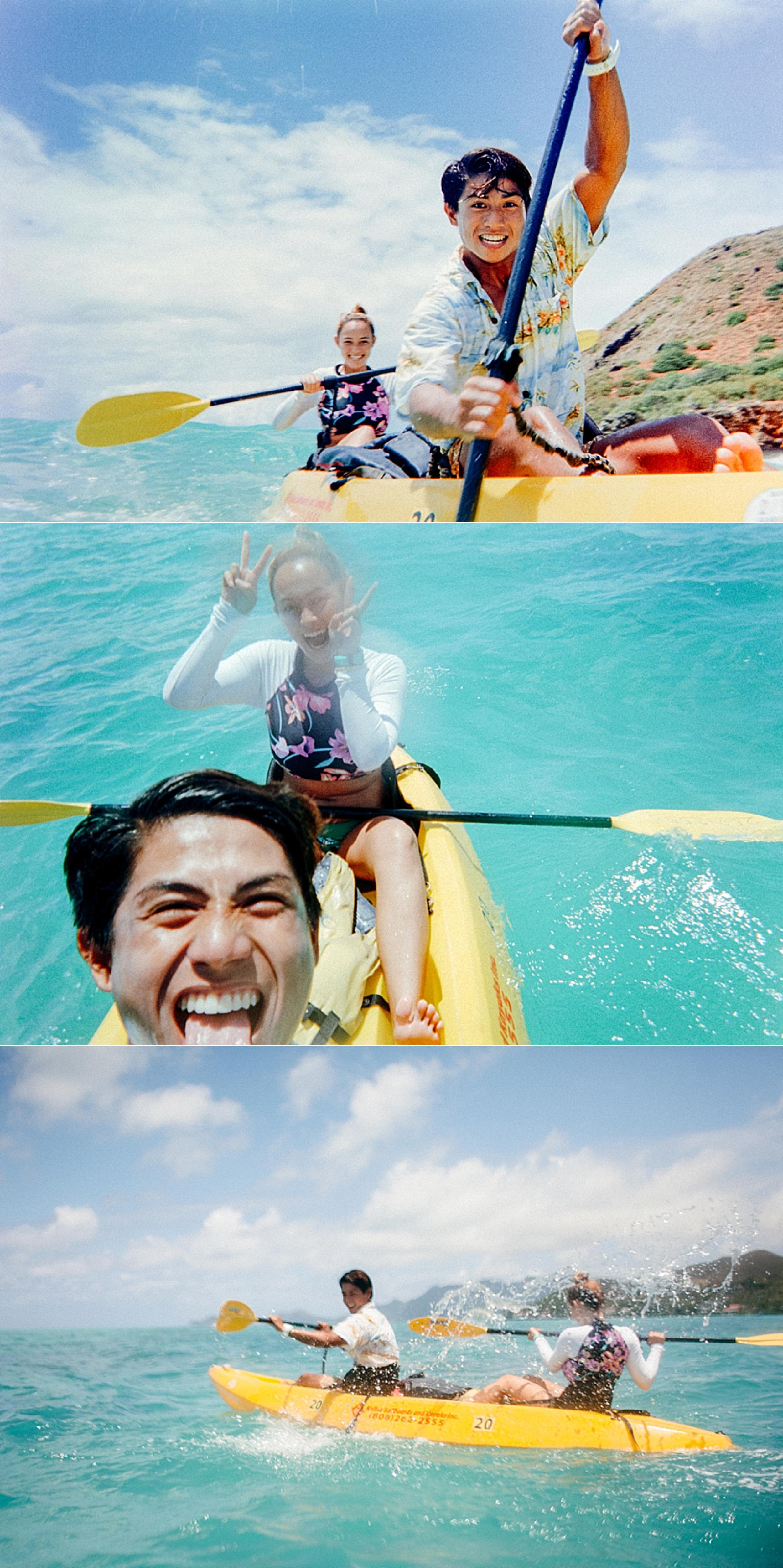 Adventurous-Oahu-Hawaii-Engagement-Proposal-Session-Photographer-Lanikai-Beach_0001.jpg