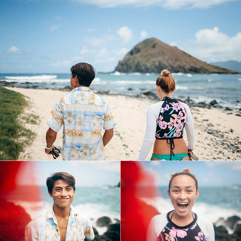 Adventurous-Oahu-Hawaii-Engagement-Proposal-Session-Photographer-Lanikai-Beach_0004.jpg