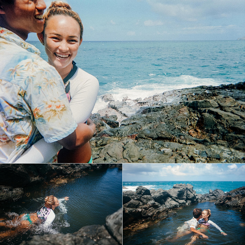 Adventurous-Oahu-Hawaii-Engagement-Proposal-Session-Photographer-Lanikai-Beach_0005.jpg