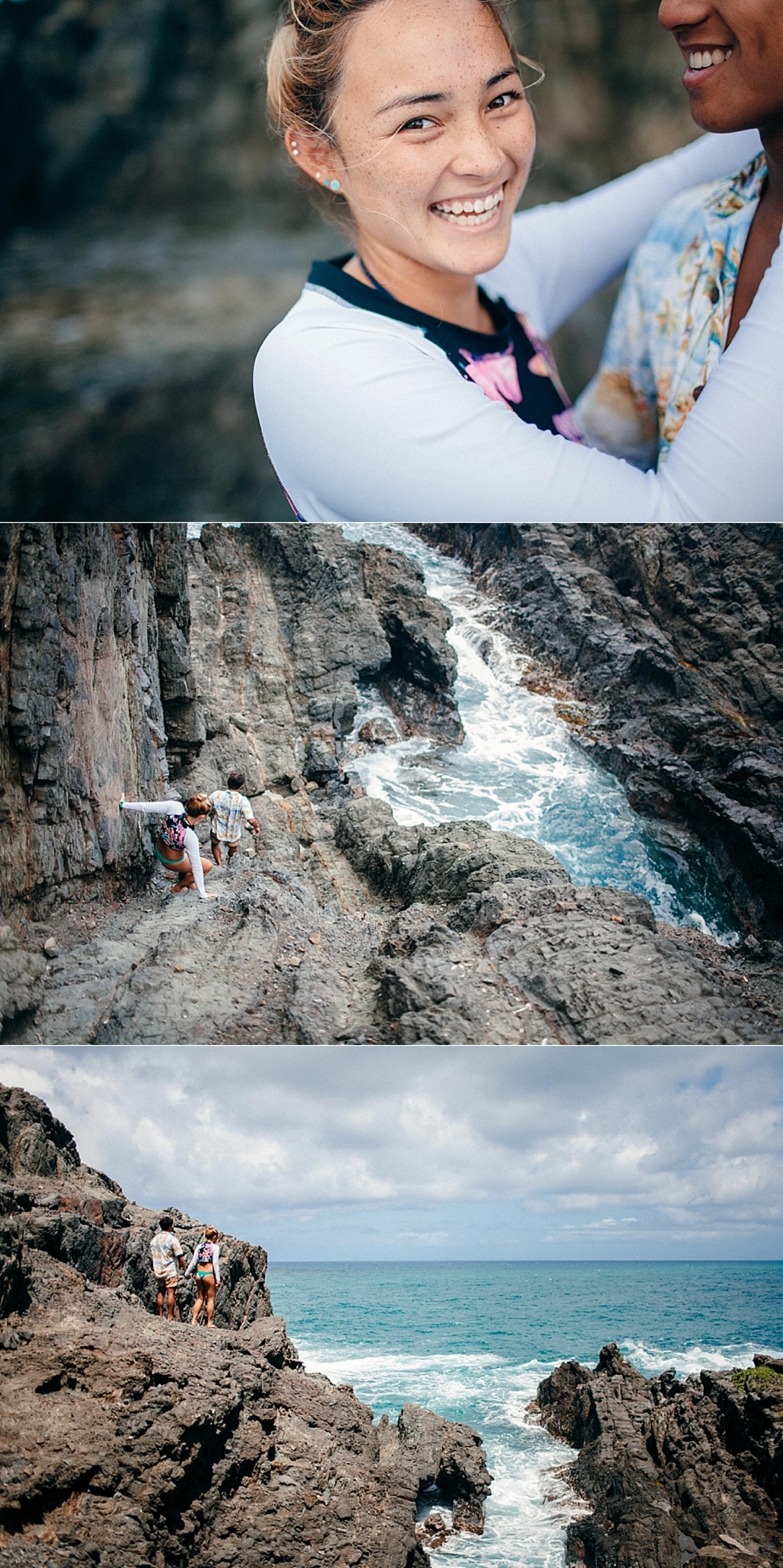 Adventurous-Oahu-Hawaii-Engagement-Proposal-Session-Photographer-Lanikai-Beach_0006.jpg