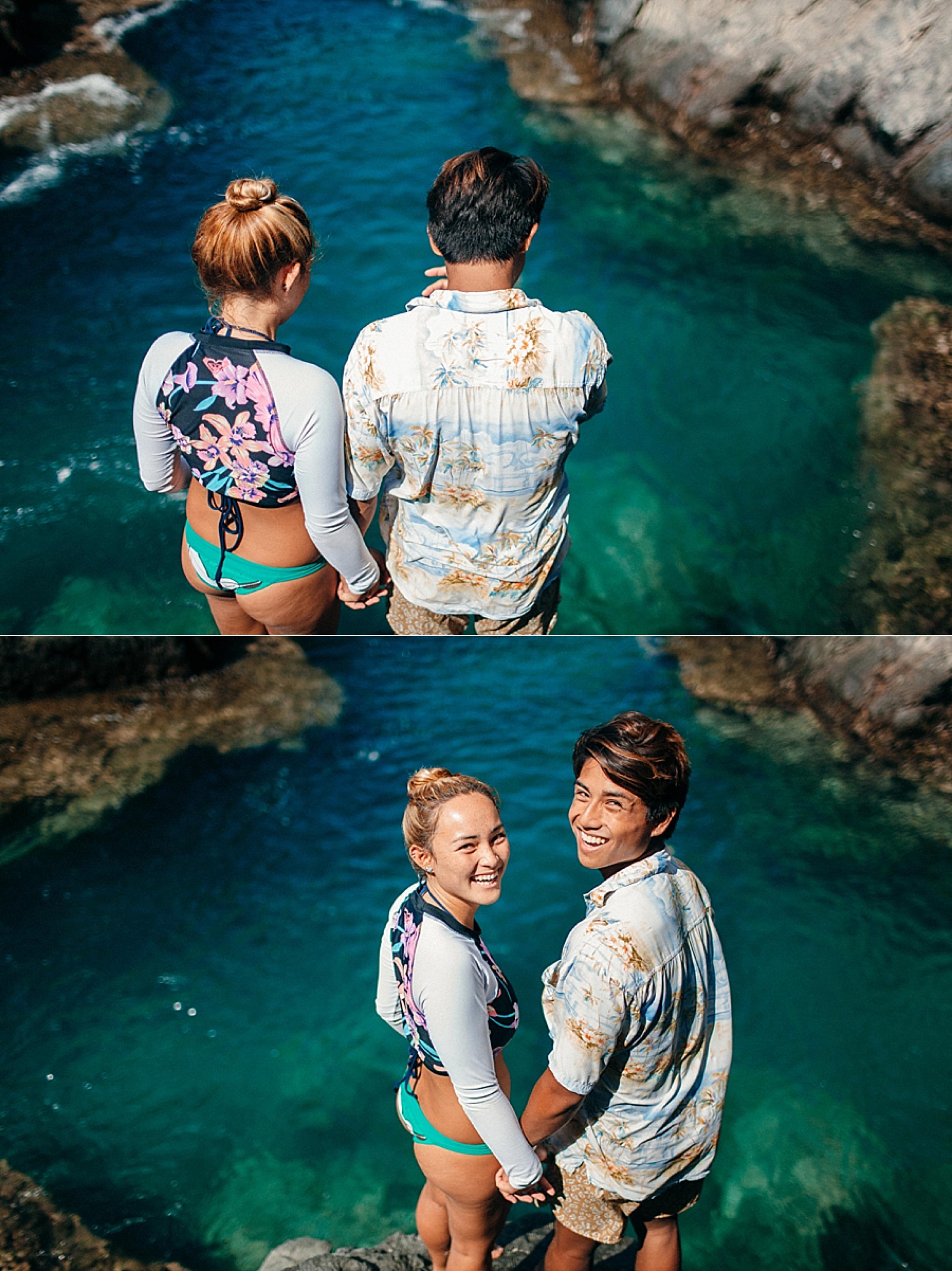 Adventurous-Oahu-Hawaii-Engagement-Proposal-Session-Photographer-Lanikai-Beach_0008.jpg