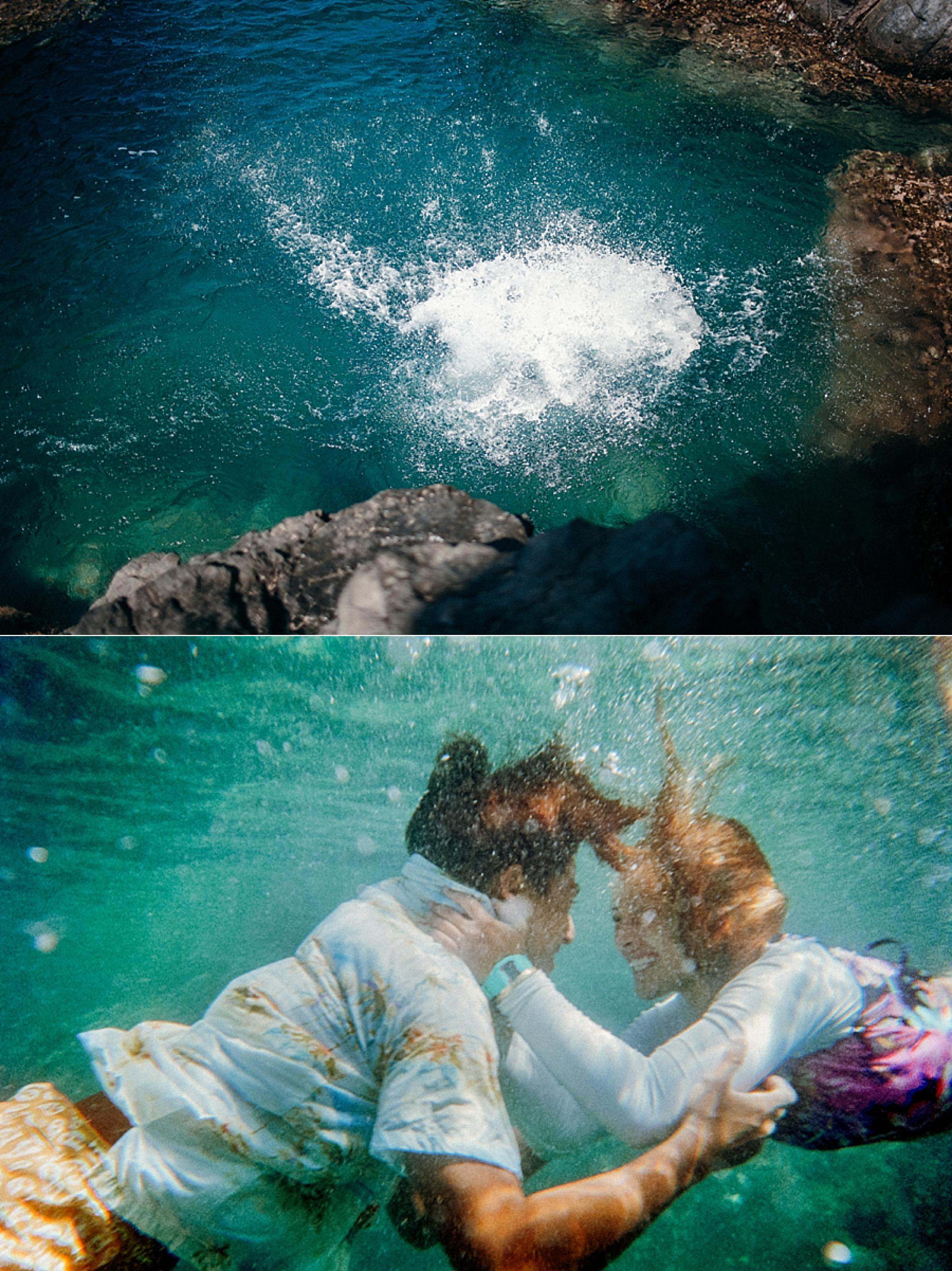 Adventurous-Oahu-Hawaii-Engagement-Proposal-Session-Photographer-Lanikai-Beach_0011.jpg