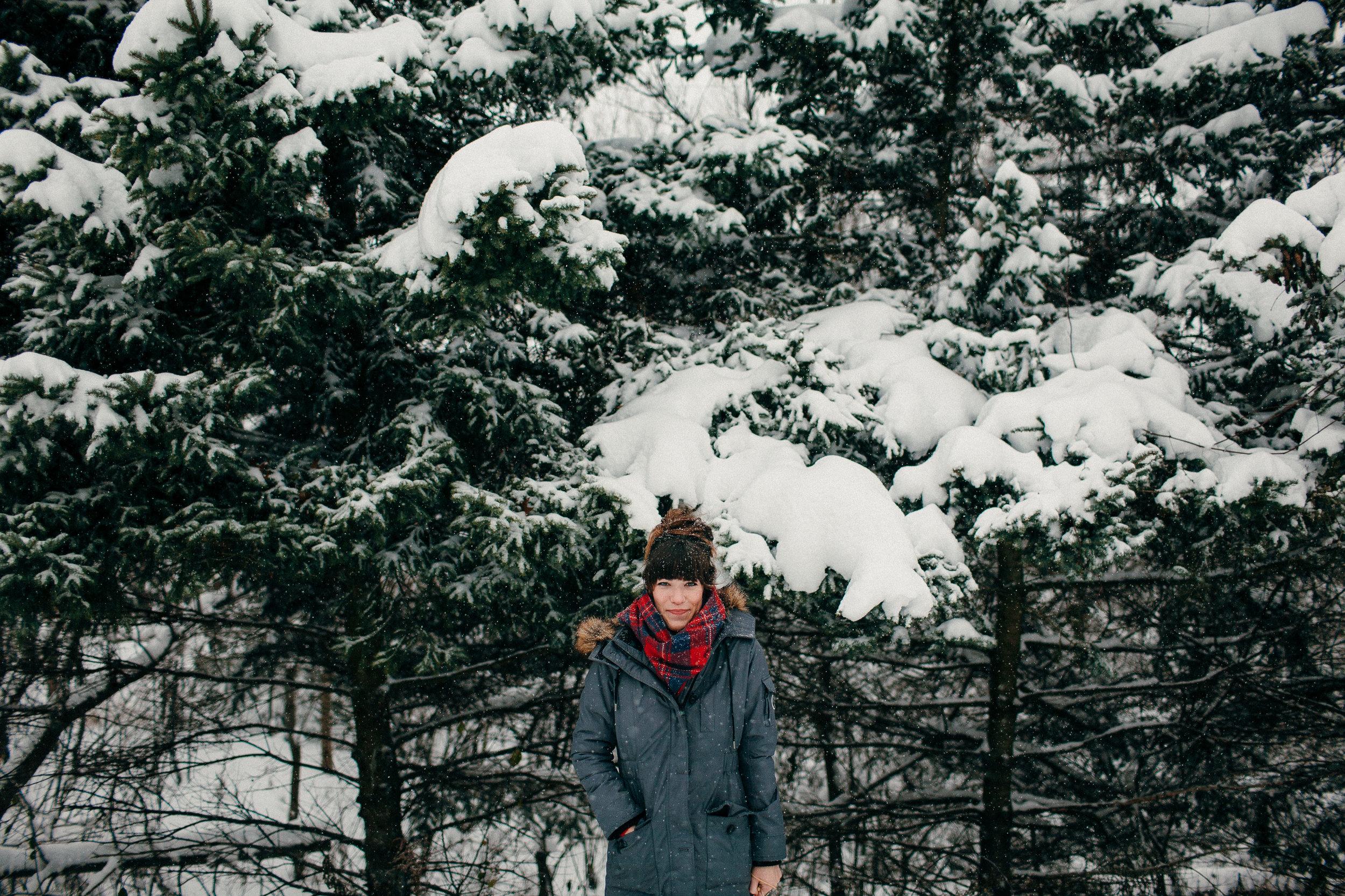 pure-michigan-winter2.JPG