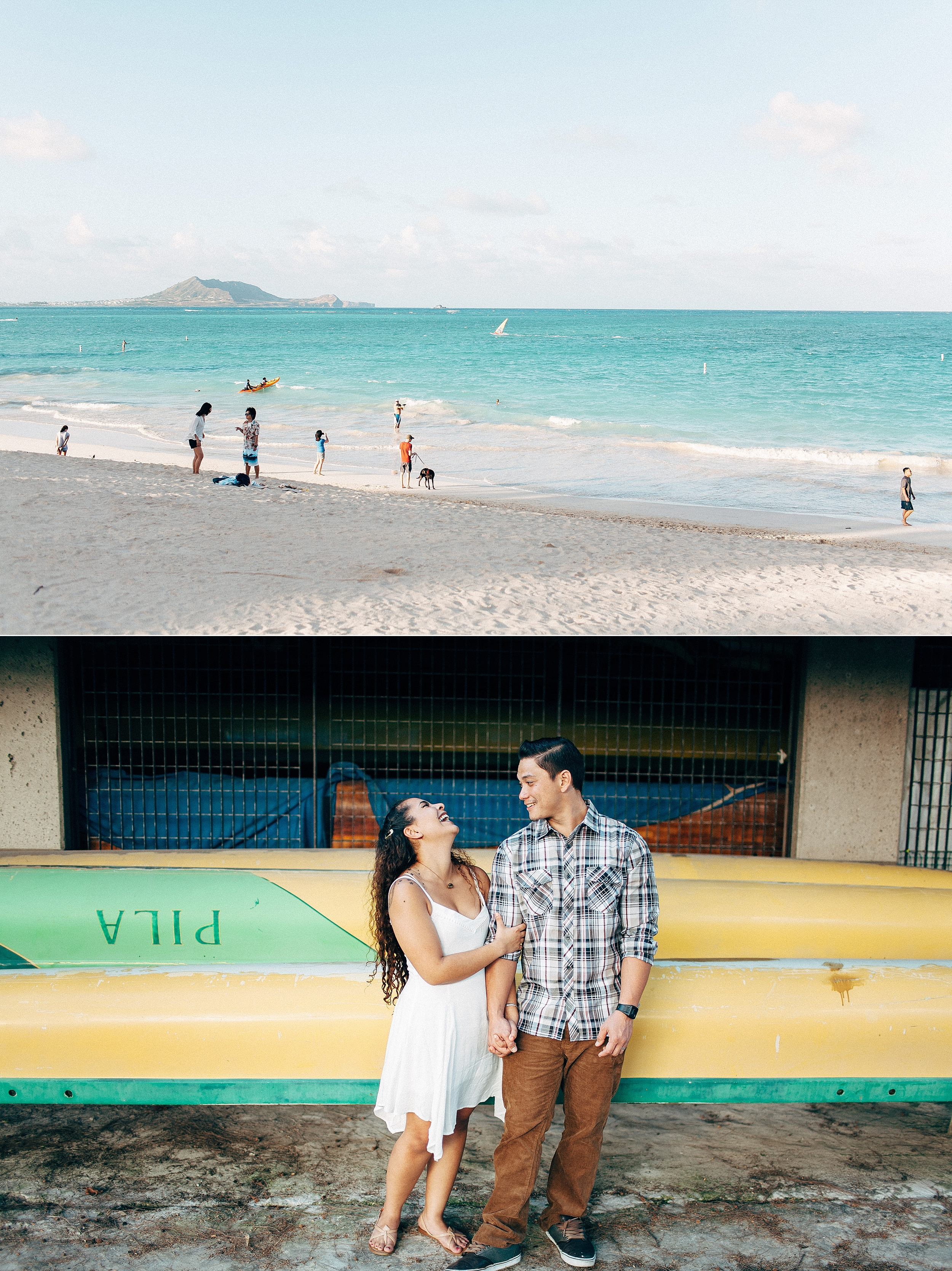 natural-engagement-photographer-at-kailua-lanikai-beach-islands-on-oahu_0006.jpg