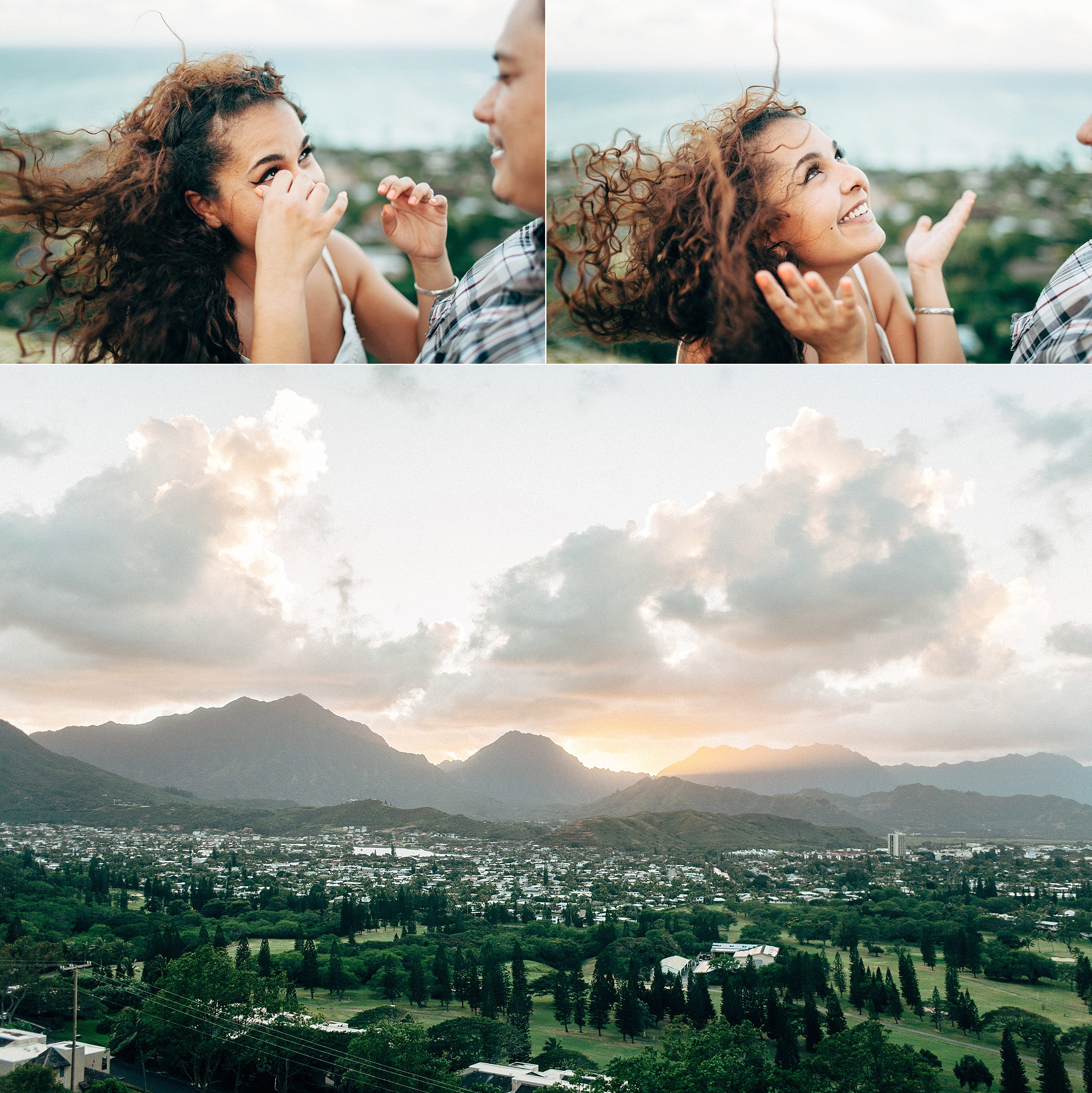 natural-engagement-photographer-at-kailua-lanikai-beach-islands-on-oahu_0021.jpg