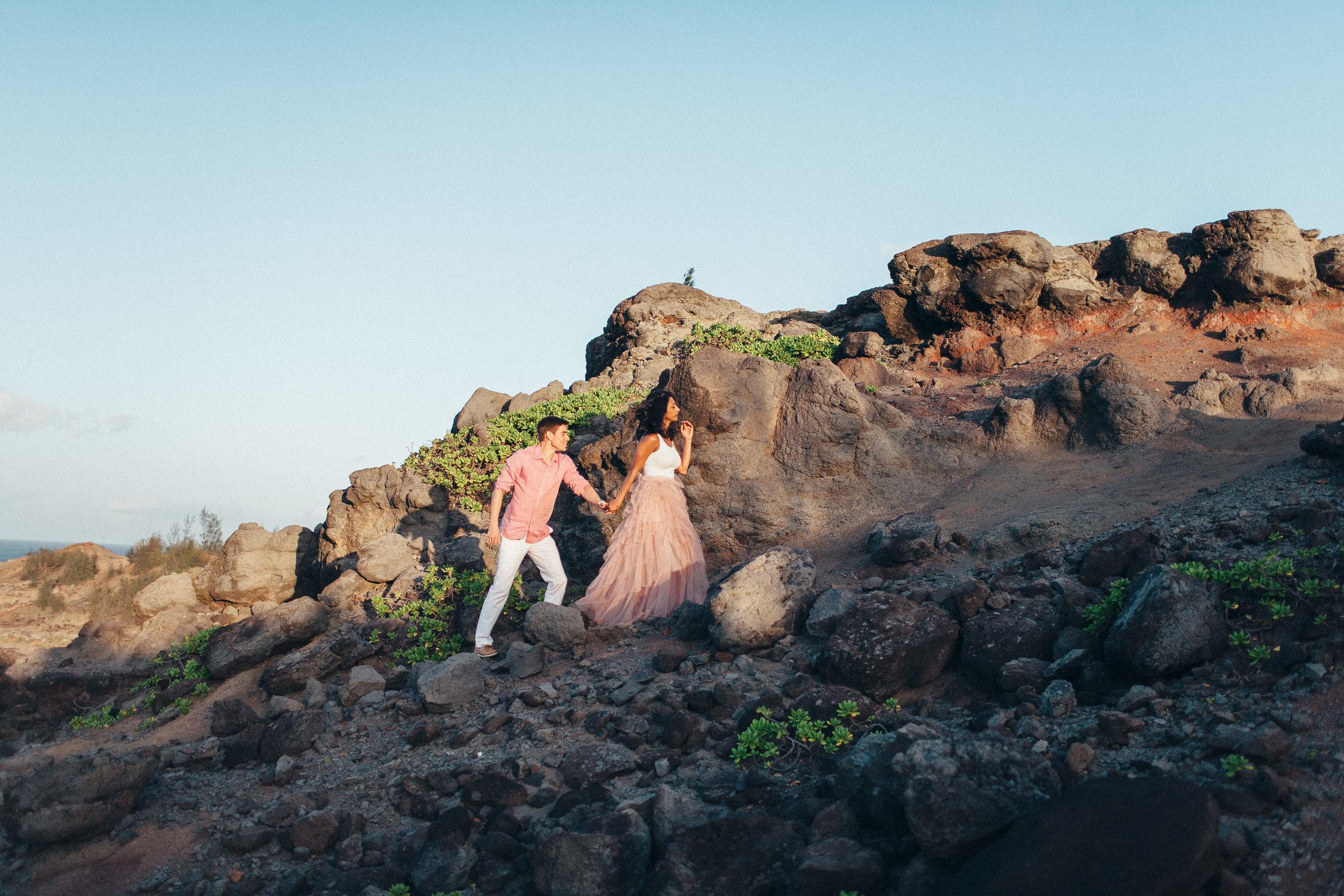 lahaina-maui-elopement-wedding-photographer-1.jpg