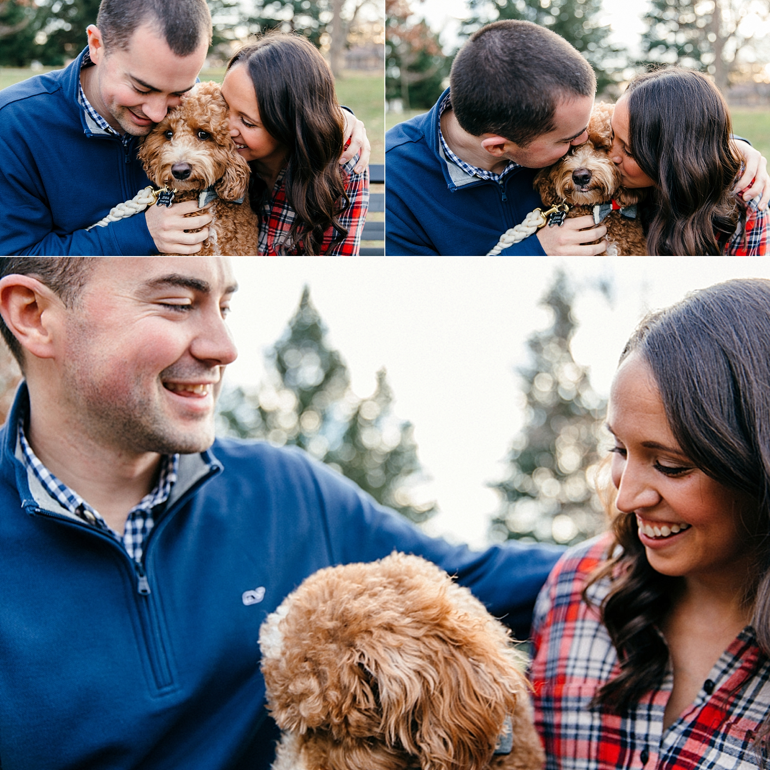 midwest-michigan-indiana-engagement-and-wedding-photographer-session-in-columbus-ohio_0001.jpg