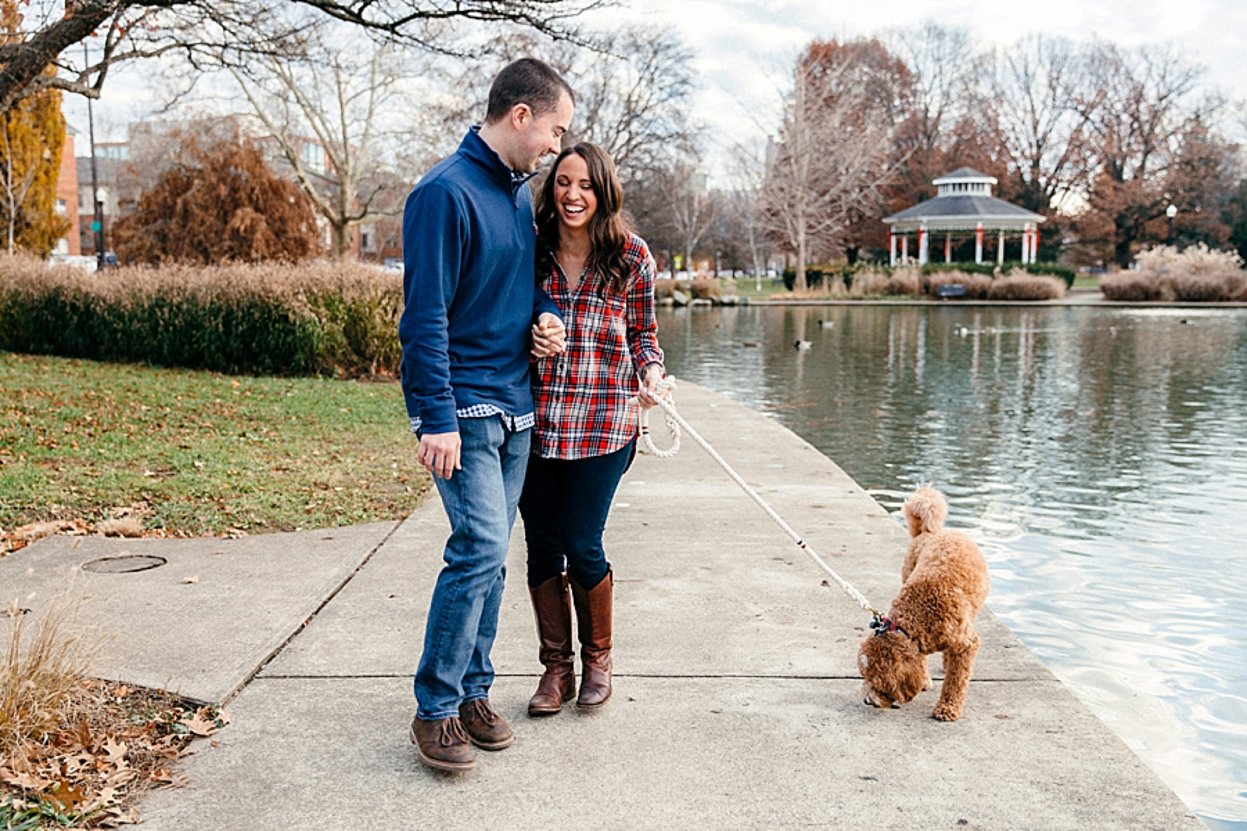 midwest-michigan-indiana-engagement-and-wedding-photographer-session-in-columbus-ohio_0003.jpg
