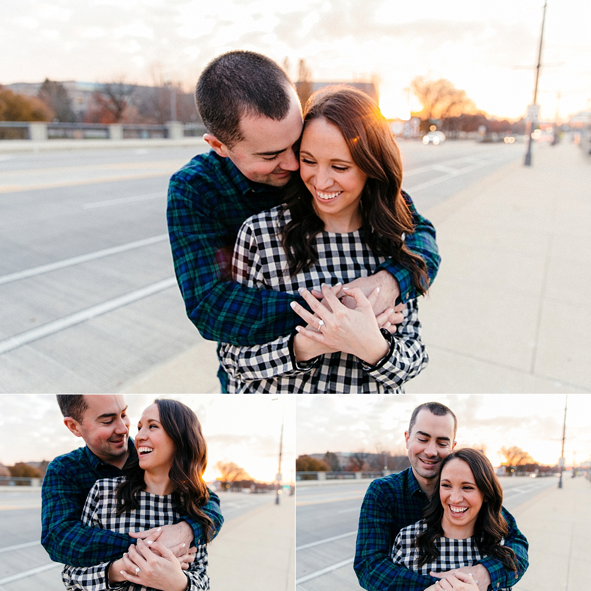 midwest-michigan-indiana-engagement-and-wedding-photographer-session-in-columbus-ohio_0006.jpg