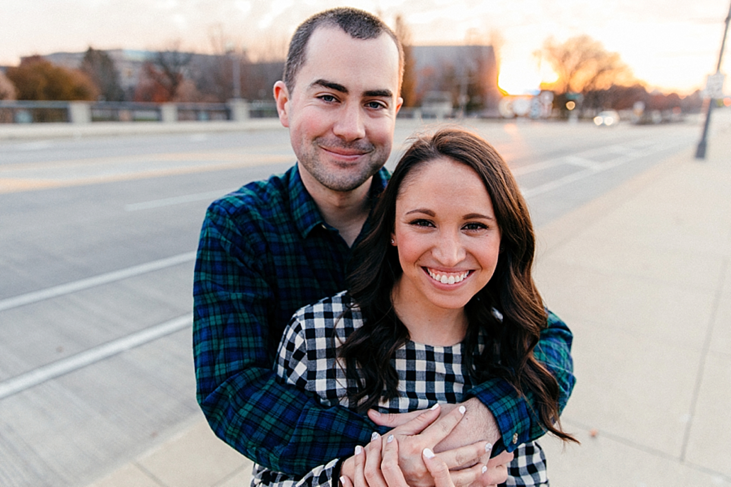 midwest-michigan-indiana-engagement-and-wedding-photographer-session-in-columbus-ohio_0008.jpg