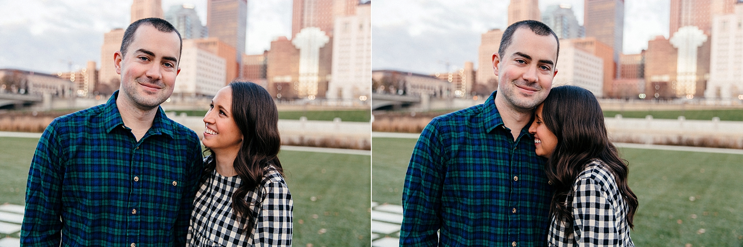 midwest-michigan-indiana-engagement-and-wedding-photographer-session-in-columbus-ohio_0010.jpg