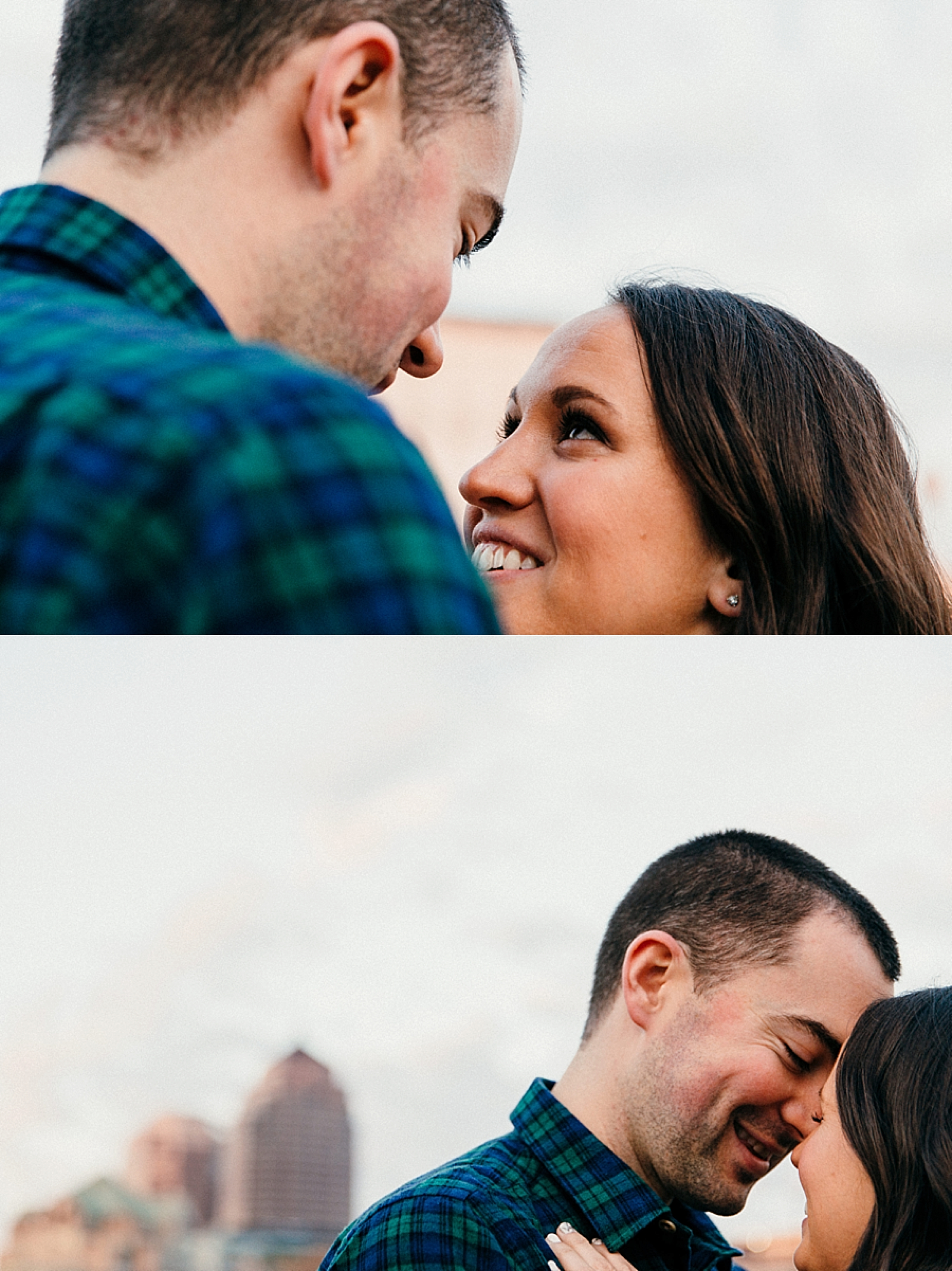 midwest-michigan-indiana-engagement-and-wedding-photographer-session-in-columbus-ohio_0009.jpg