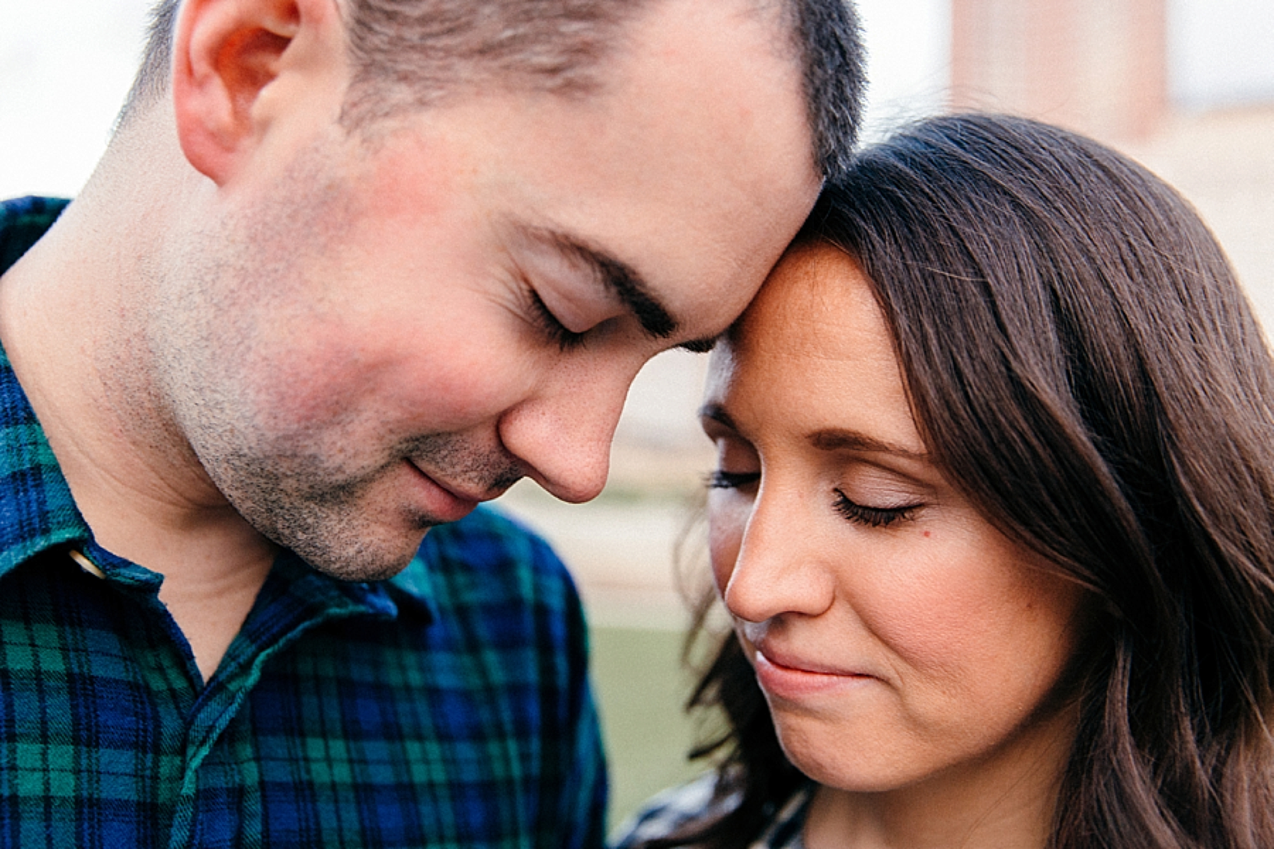 midwest-michigan-indiana-engagement-and-wedding-photographer-session-in-columbus-ohio_0011.jpg