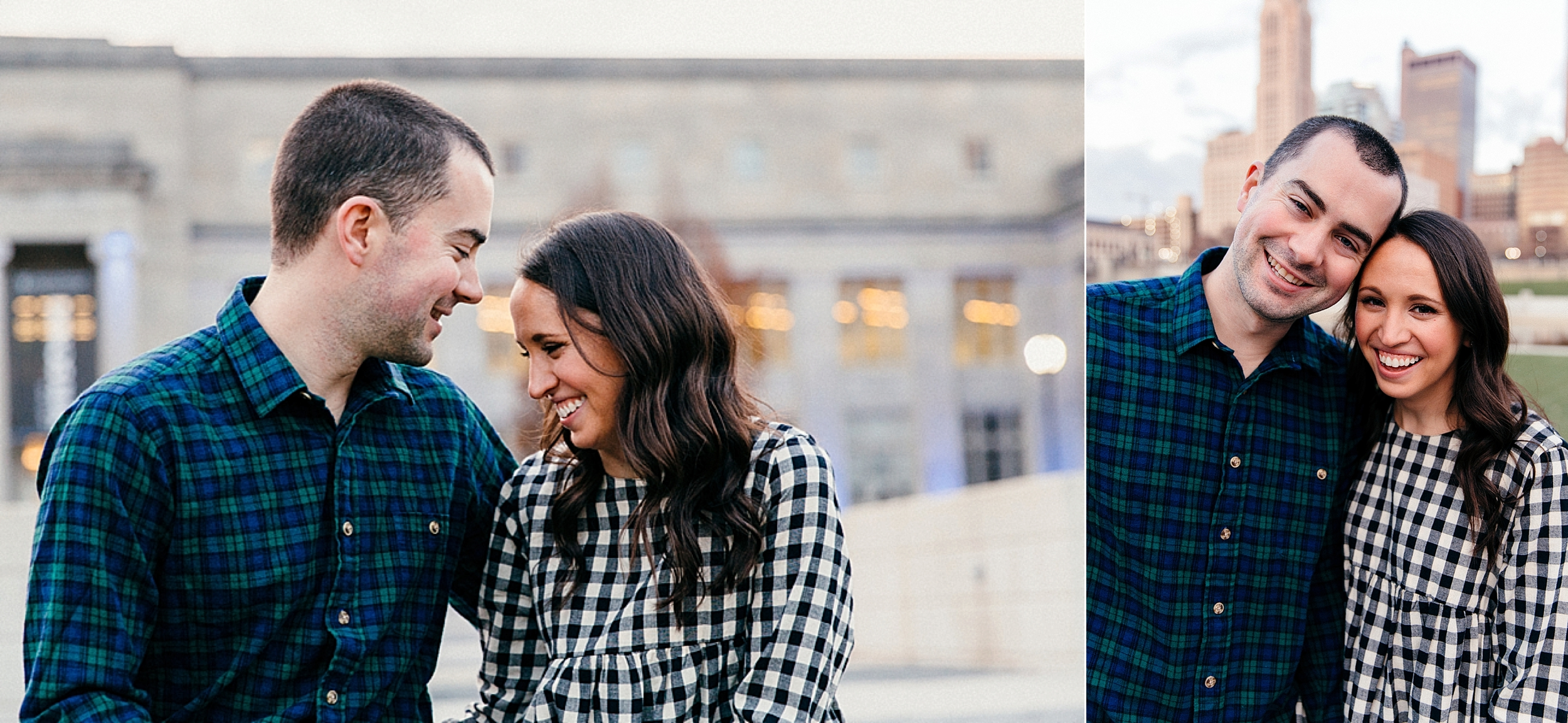 midwest-michigan-indiana-engagement-and-wedding-photographer-session-in-columbus-ohio_0012.jpg