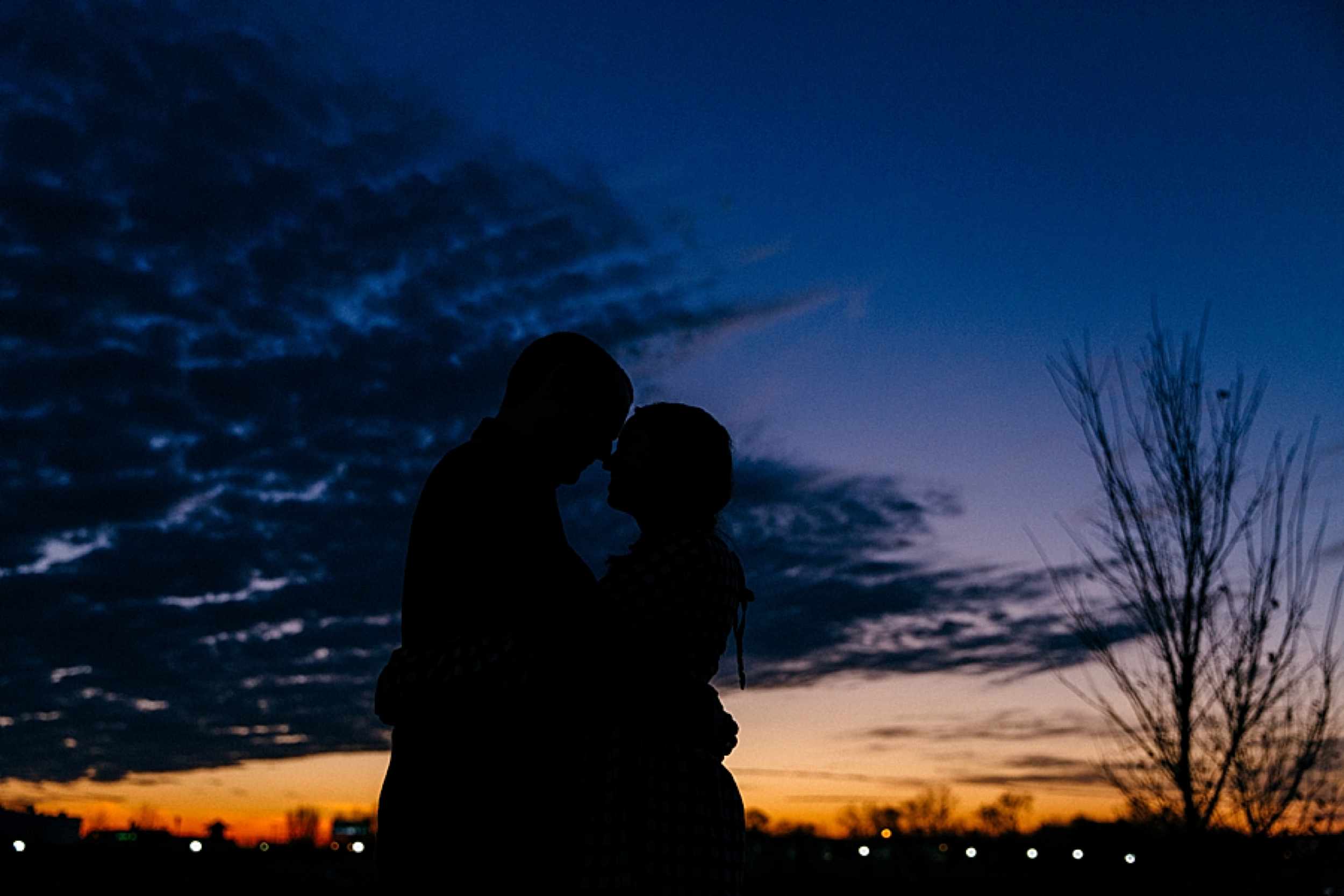 midwest-michigan-indiana-engagement-and-wedding-photographer-session-in-columbus-ohio_0014.jpg