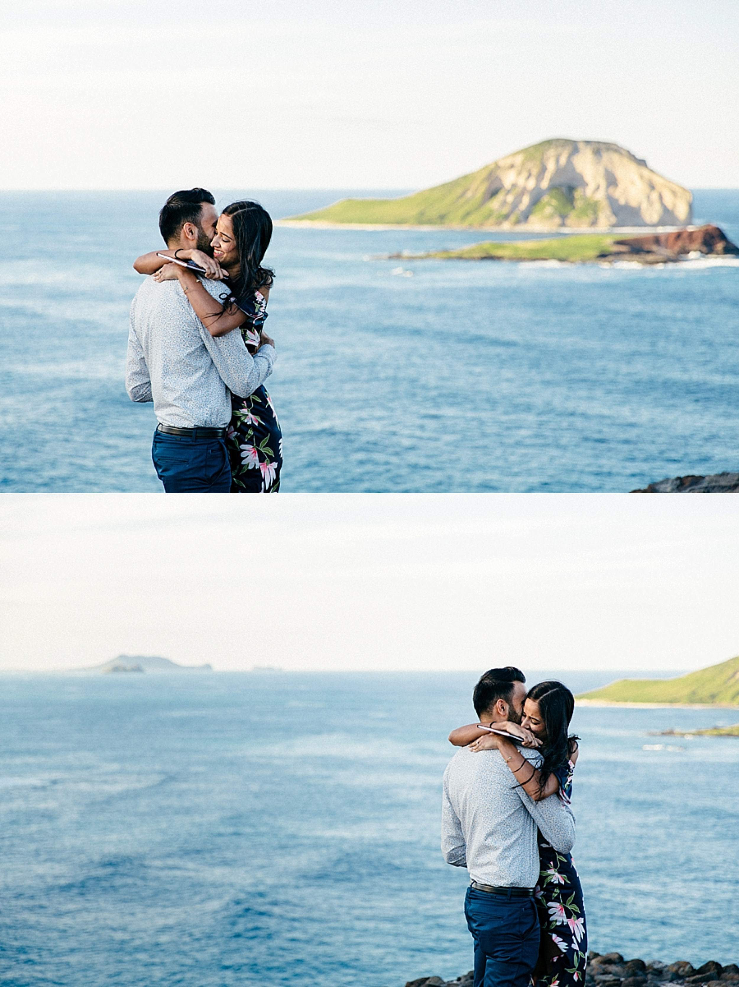 surprise-proposal-at-makapuu-beach-in-front-of-the-ocean-in-honolulu-hawaii-hidden-photographer_0005.jpg