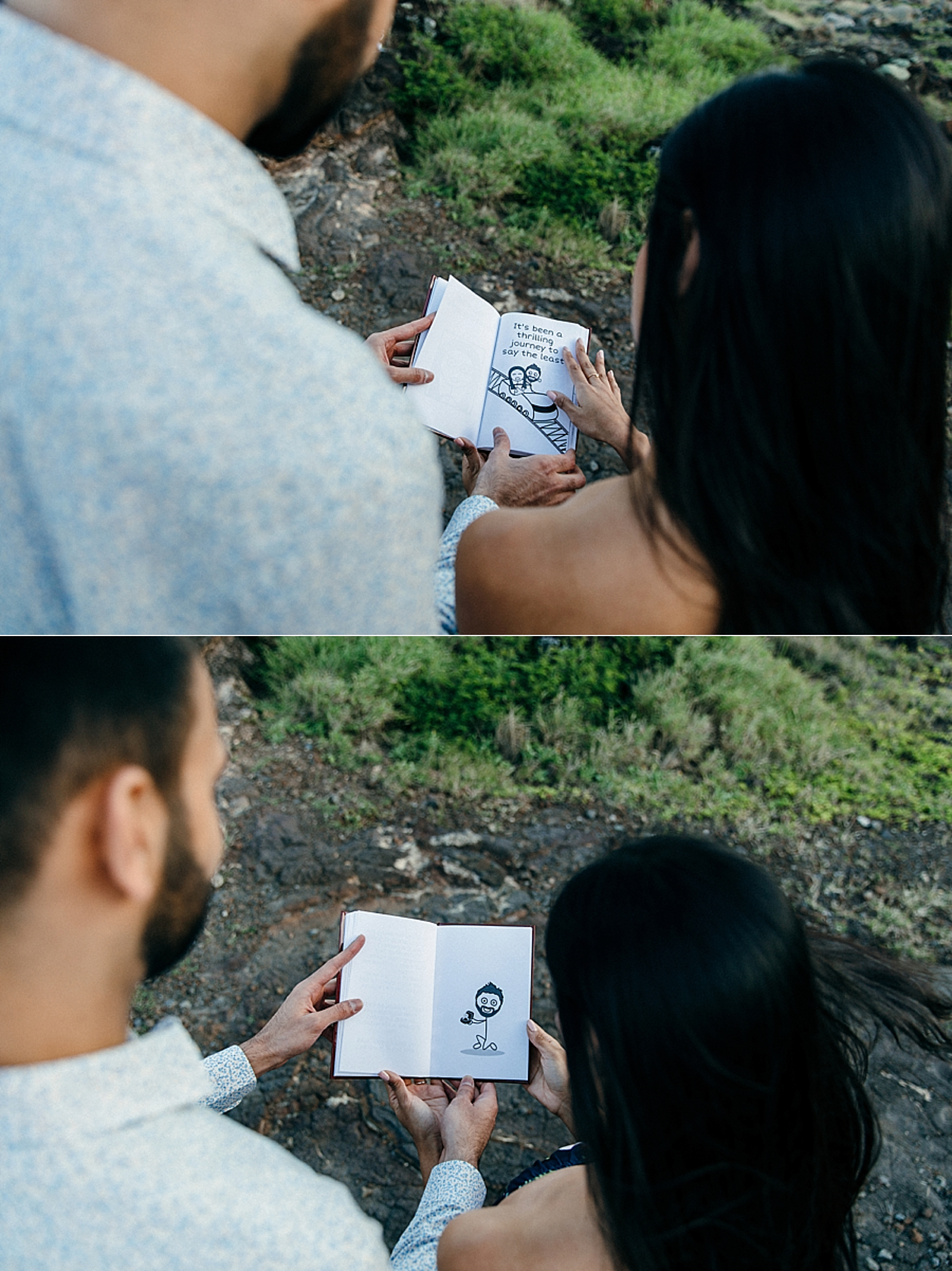 surprise-proposal-at-makapuu-beach-in-front-of-the-ocean-in-honolulu-hawaii-hidden-photographer_0015.jpg