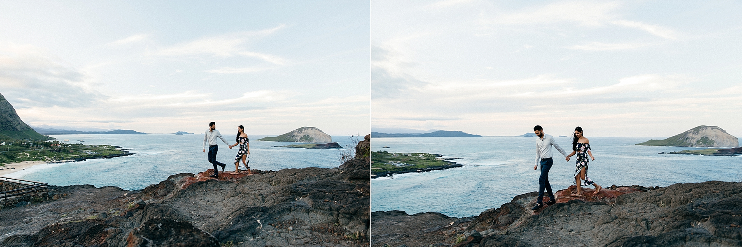 surprise-proposal-at-makapuu-beach-in-front-of-the-ocean-in-honolulu-hawaii-hidden-photographer_0020.jpg