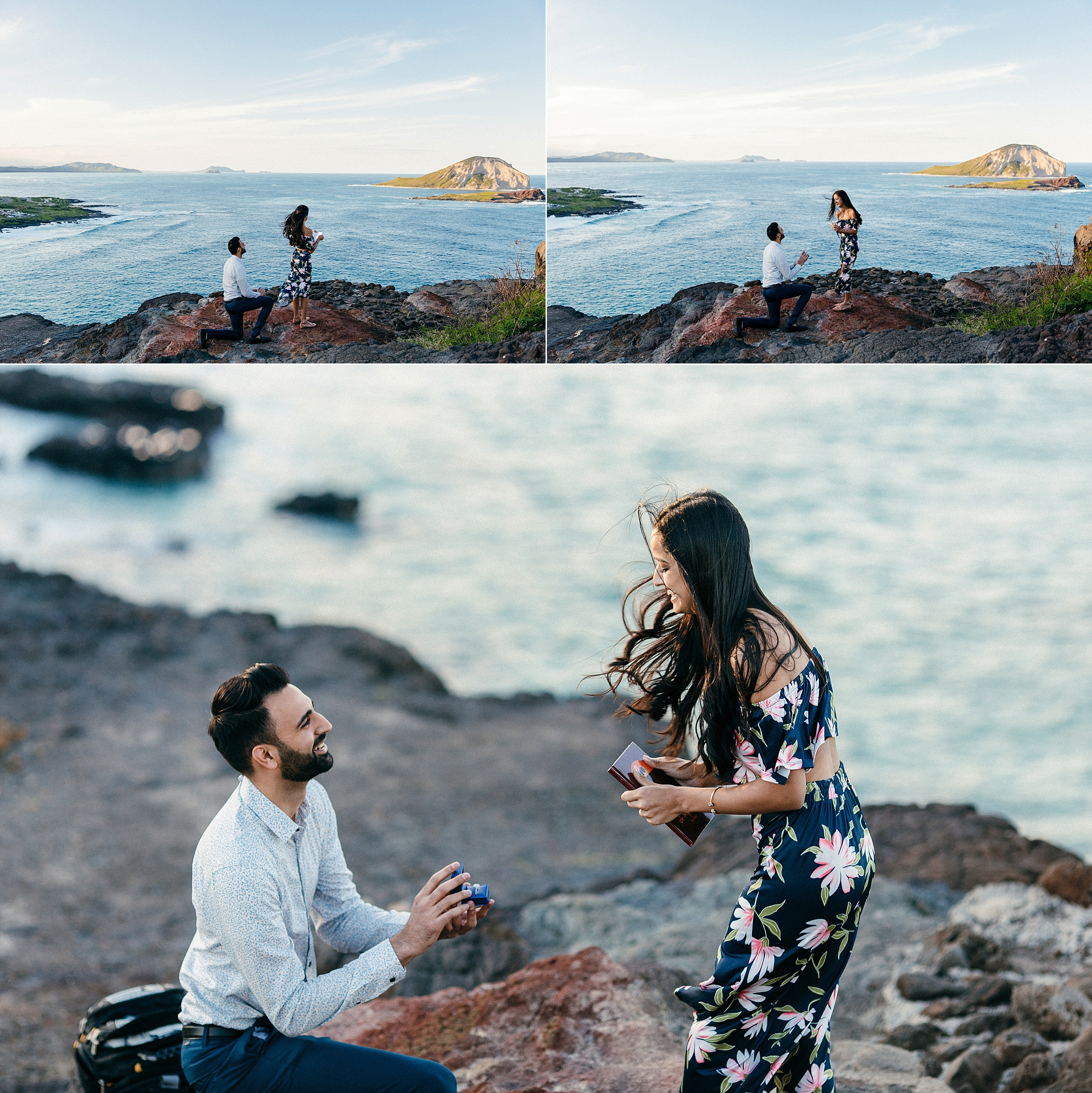 surprise-proposal-at-makapuu-beach-in-front-of-the-ocean-in-honolulu-hawaii-hidden-photographer_0030.jpg