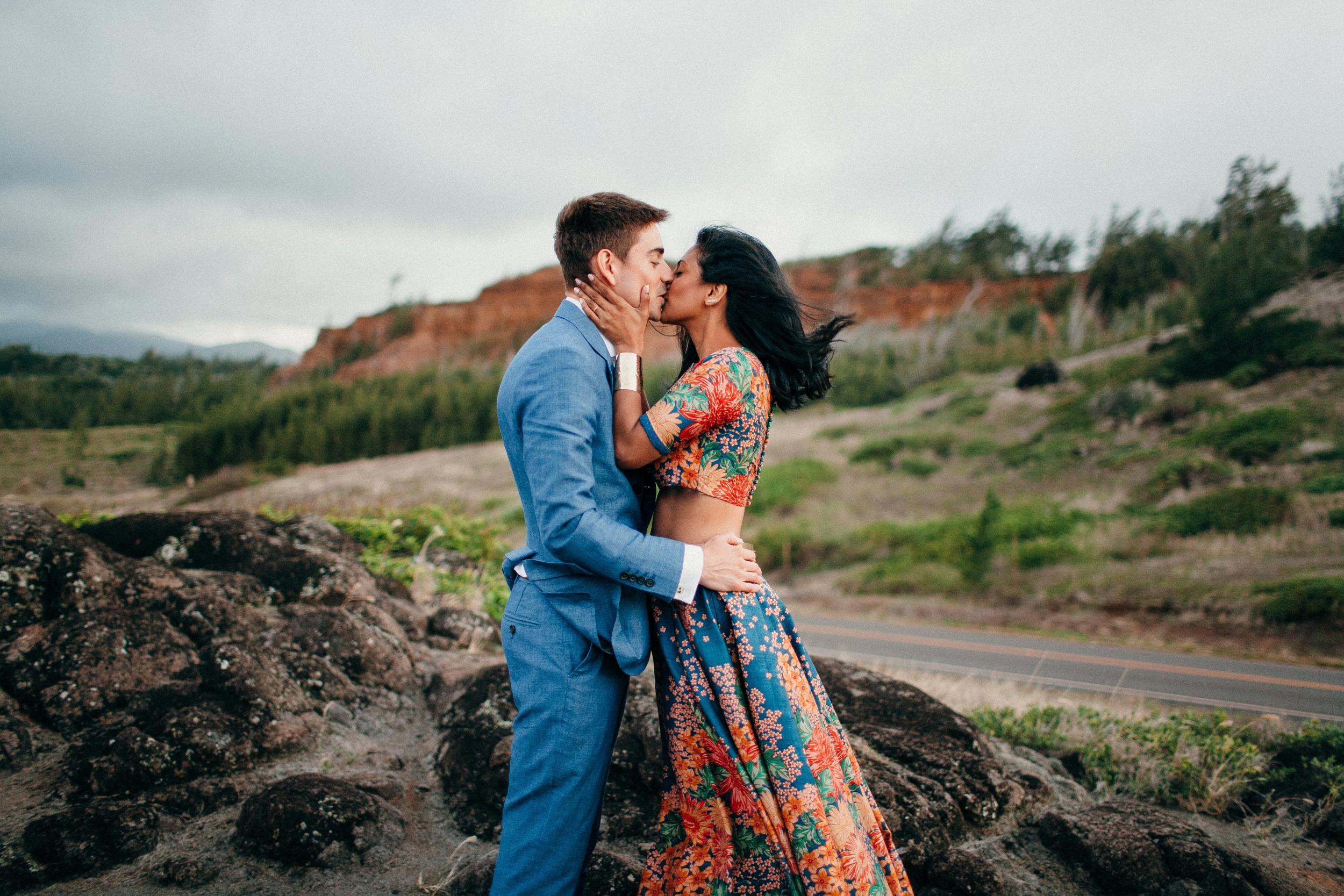 honolulu-hawaii-elopement-wedding-photographer_0025.jpg