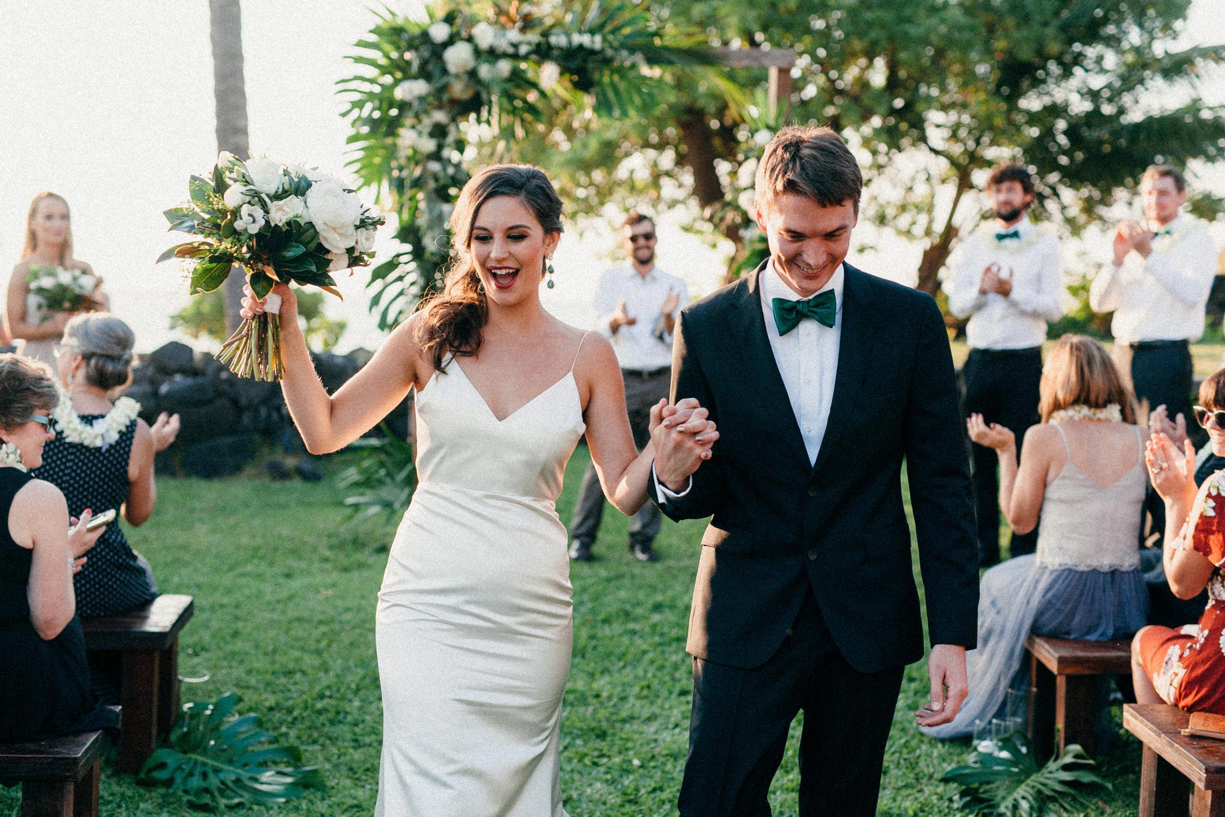 honolulu-hawaii-elopement-wedding-photographer_0084.jpg