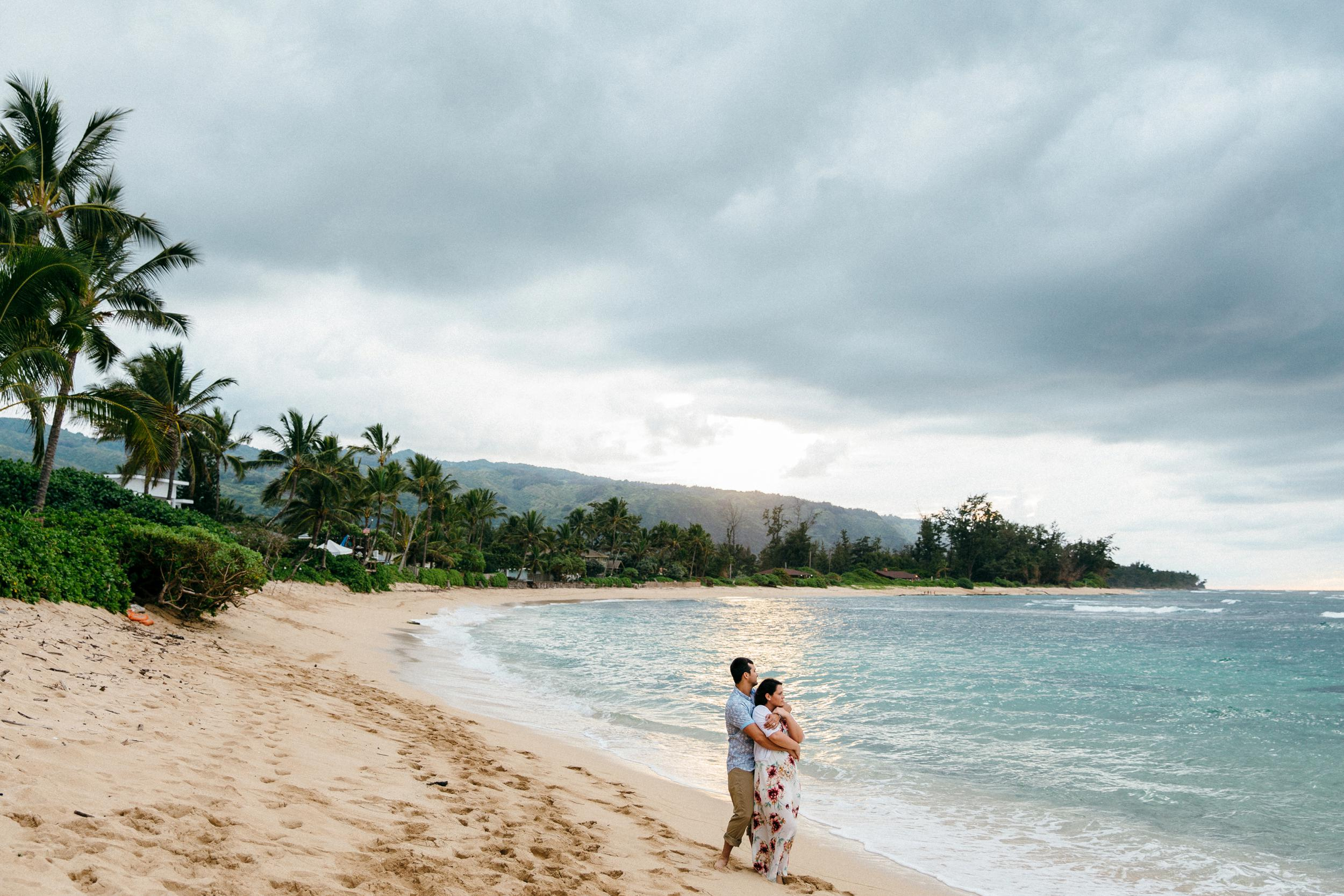 north-shore-oahu-day-after-honeymoon-photographs_0010.jpg