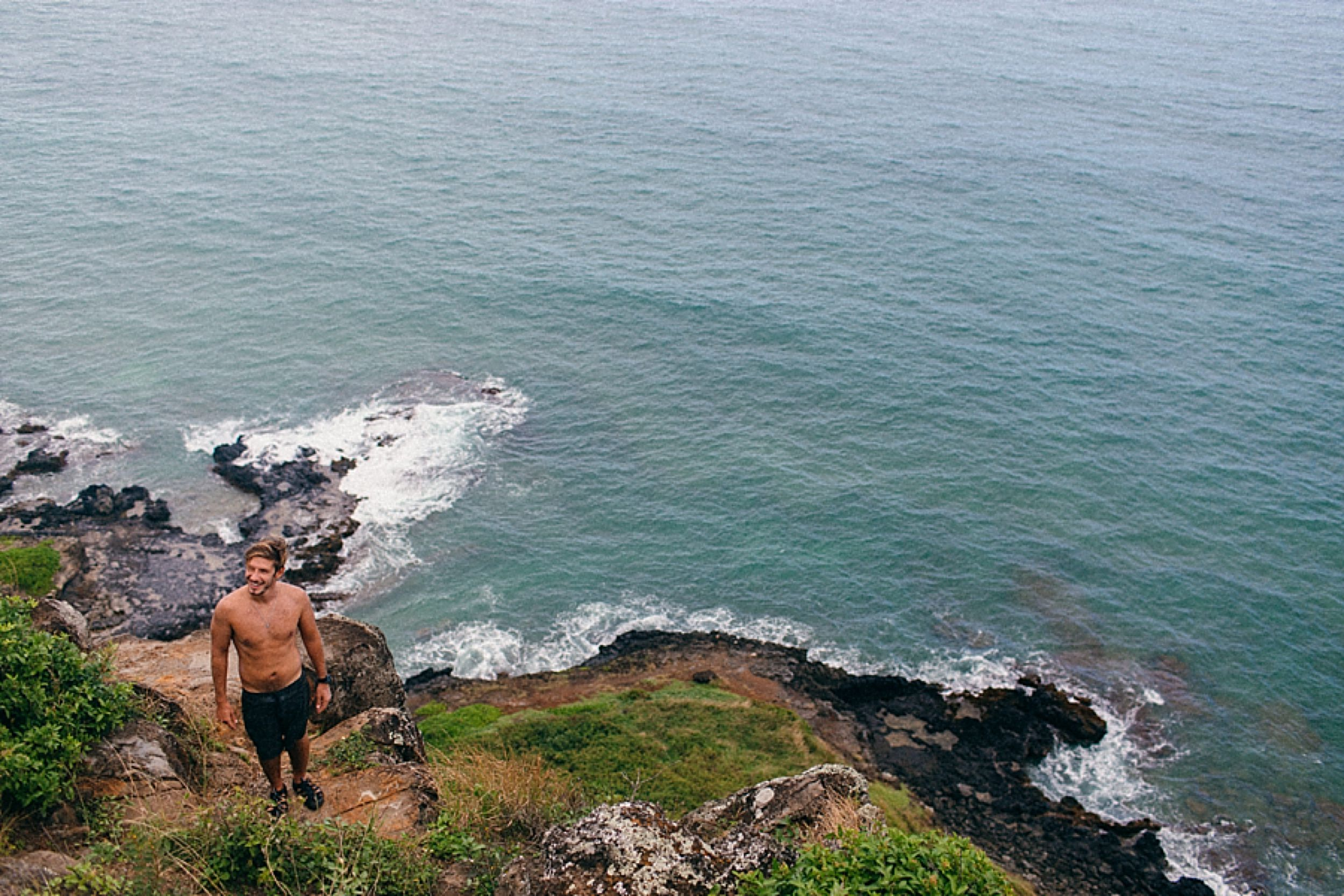 living-in-hawaii-north-shore_0013.jpg