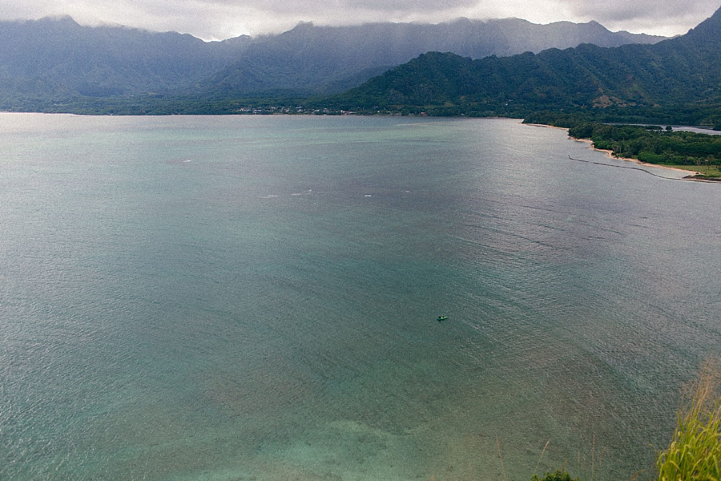 living-in-hawaii-north-shore_0015.jpg